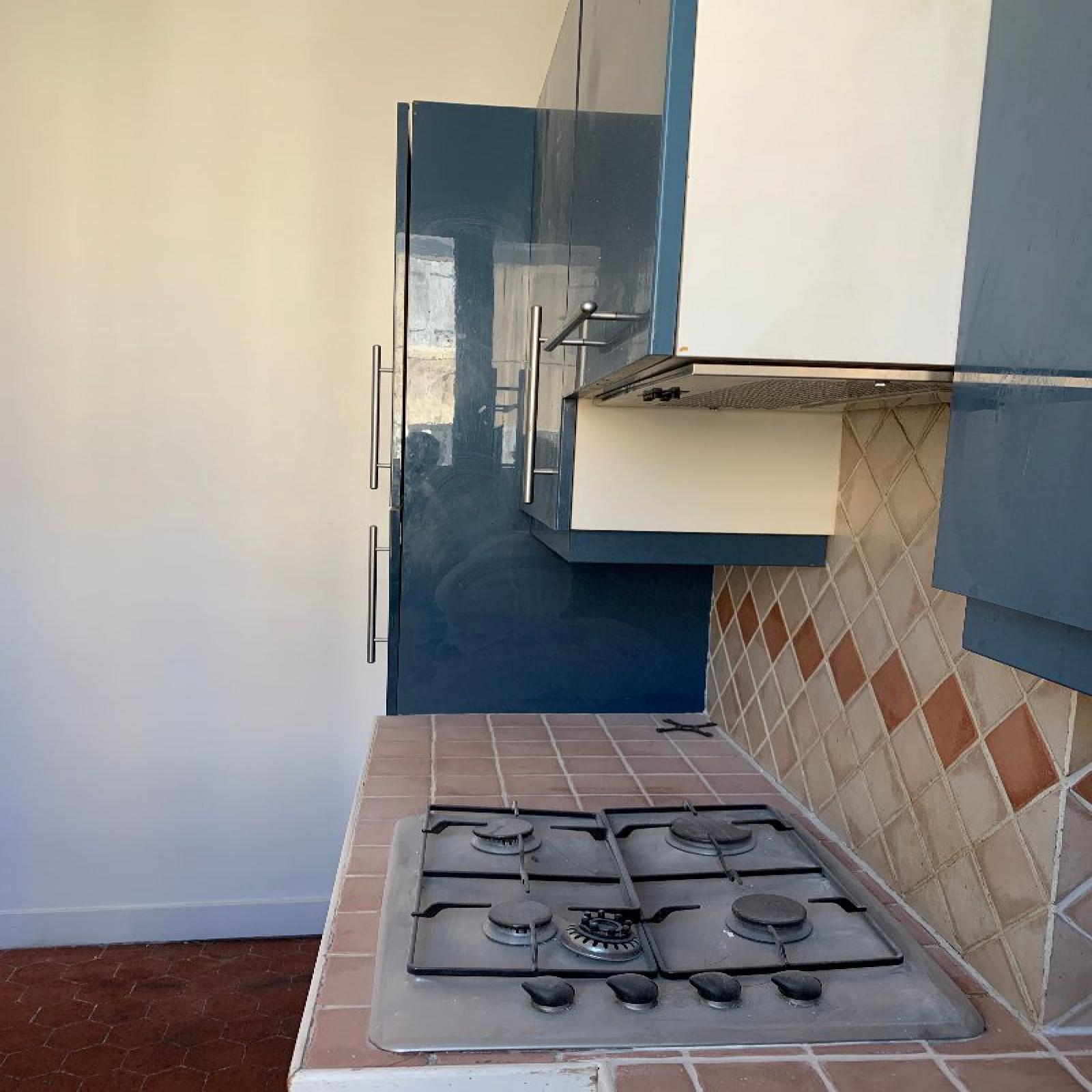 Image_11, Appartement, Marseille, ref :12202017