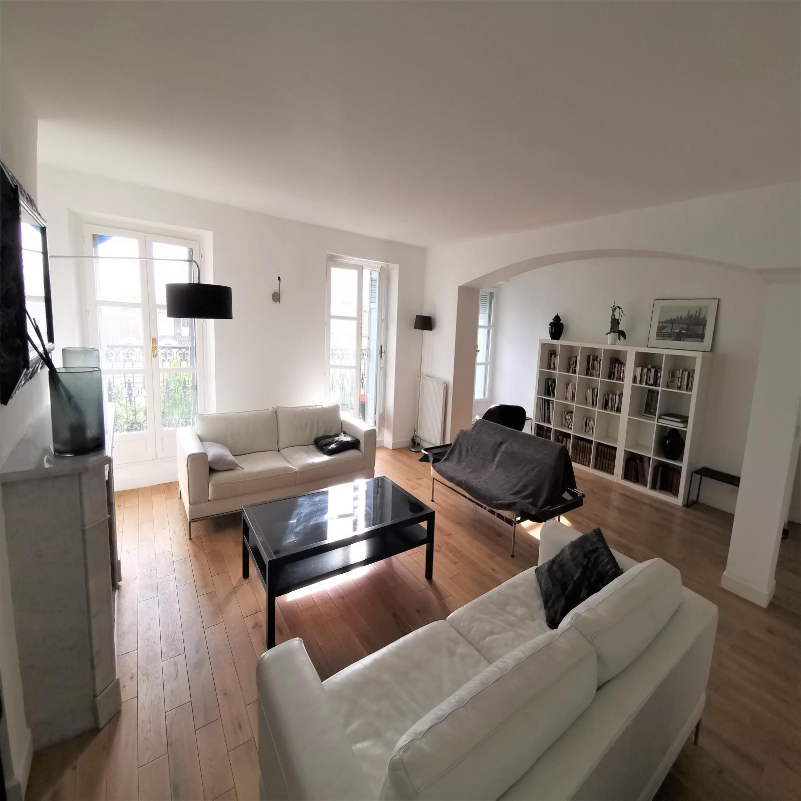 Image_3, Appartement, Marseille, ref :202108191