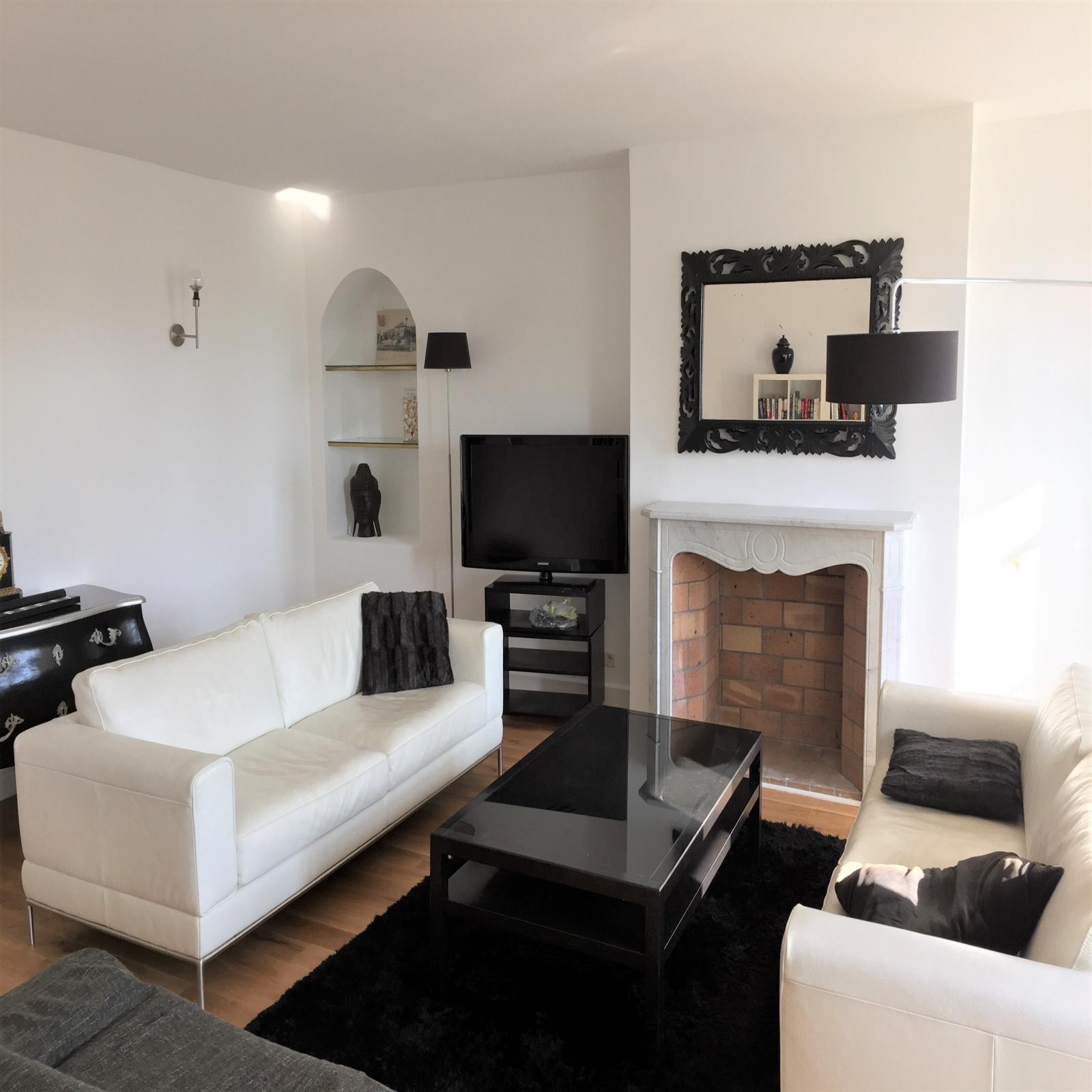 Image_4, Appartement, Marseille, ref :202108191
