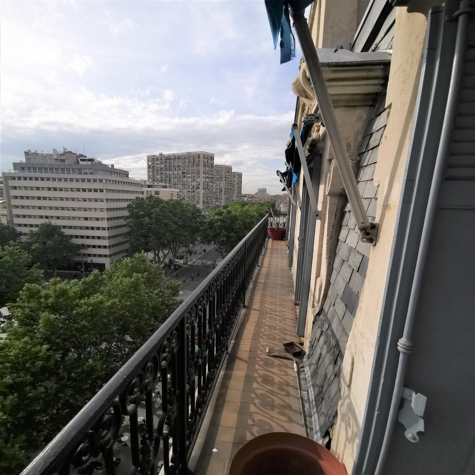 Image_6, Appartement, Marseille, ref :202108191