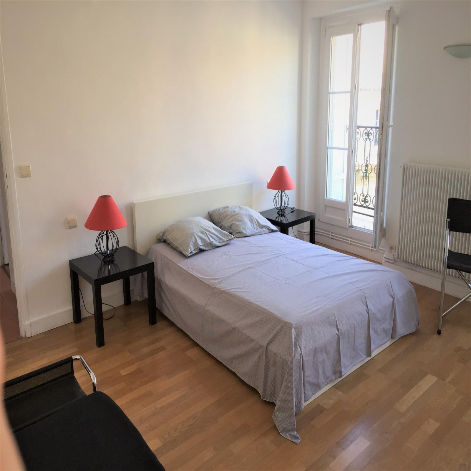 Image_5, Appartement, Marseille, ref :202108191