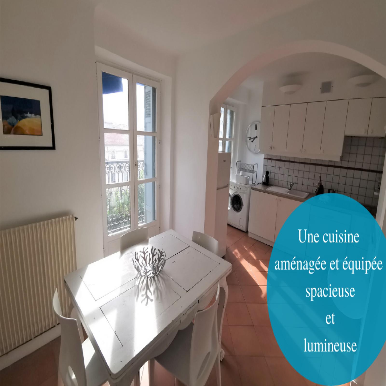Image_2, Appartement, Marseille, ref :202108191