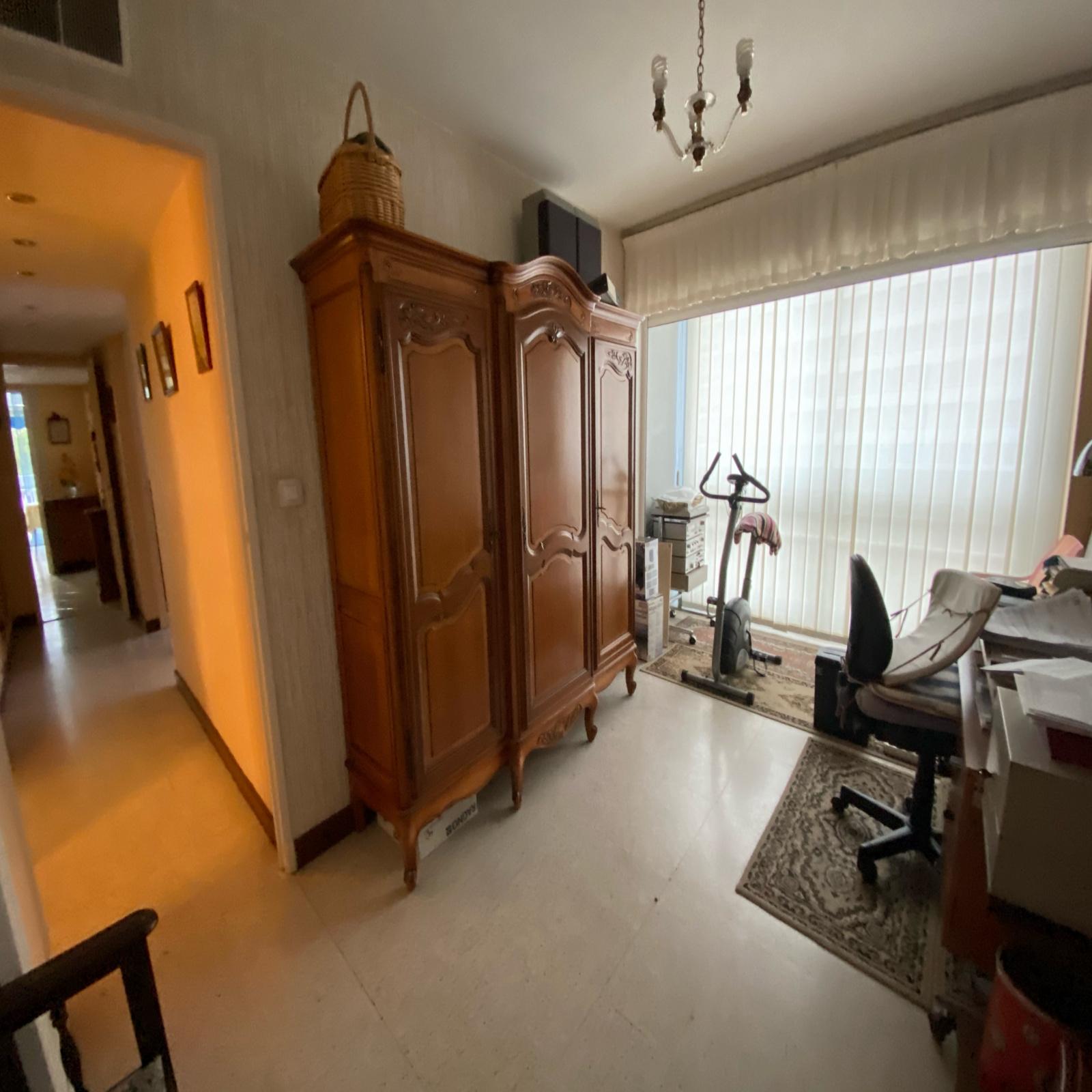 Image_7, Appartement, Marseille, ref :PERSIA_03
