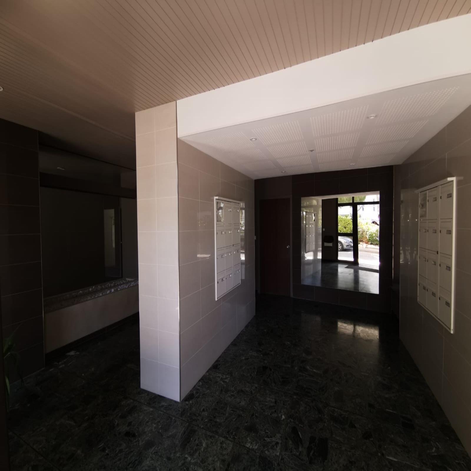 Image_9, Appartement, Marseille, ref :PERSIA_03
