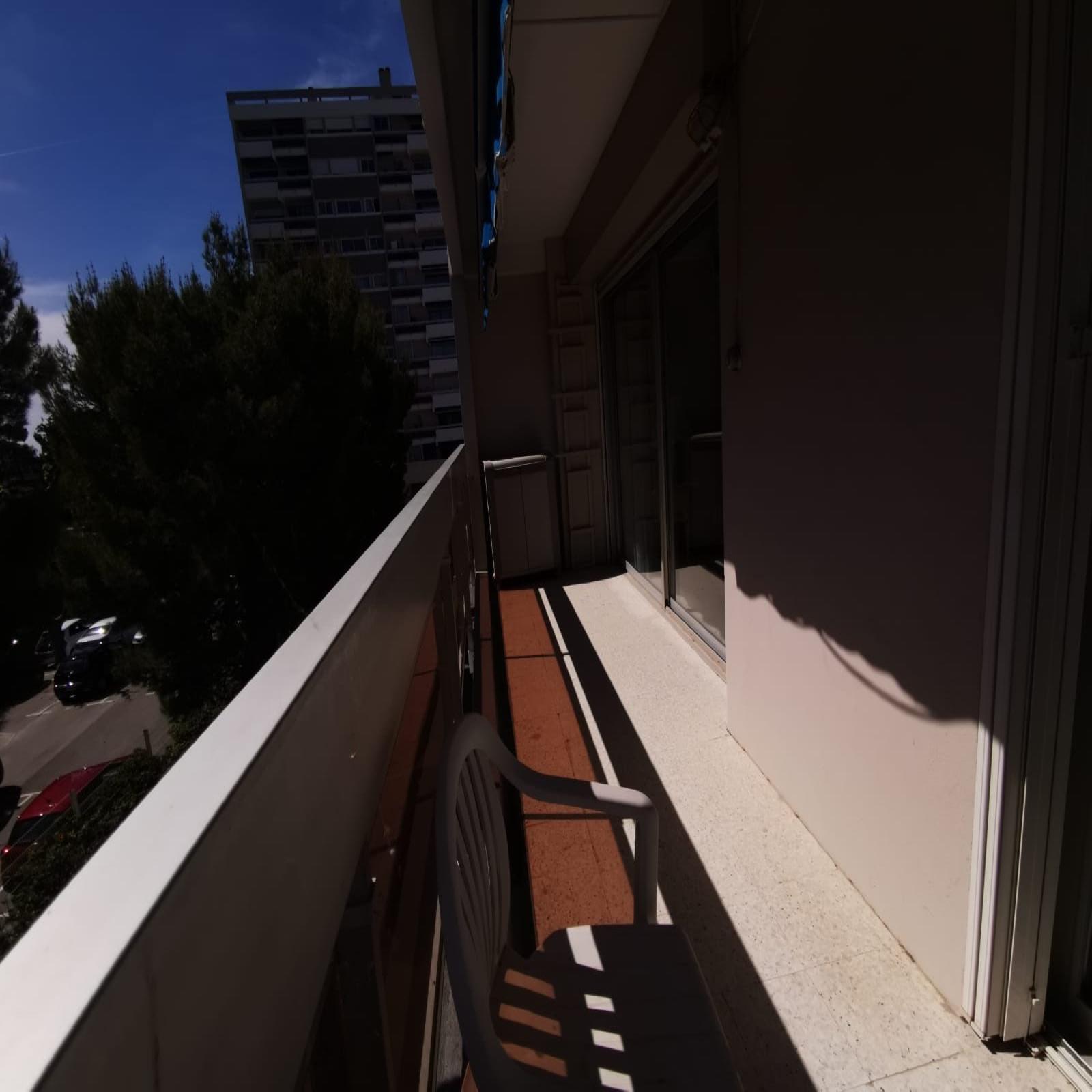 Image_1, Appartement, Marseille, ref :PERSIA_03