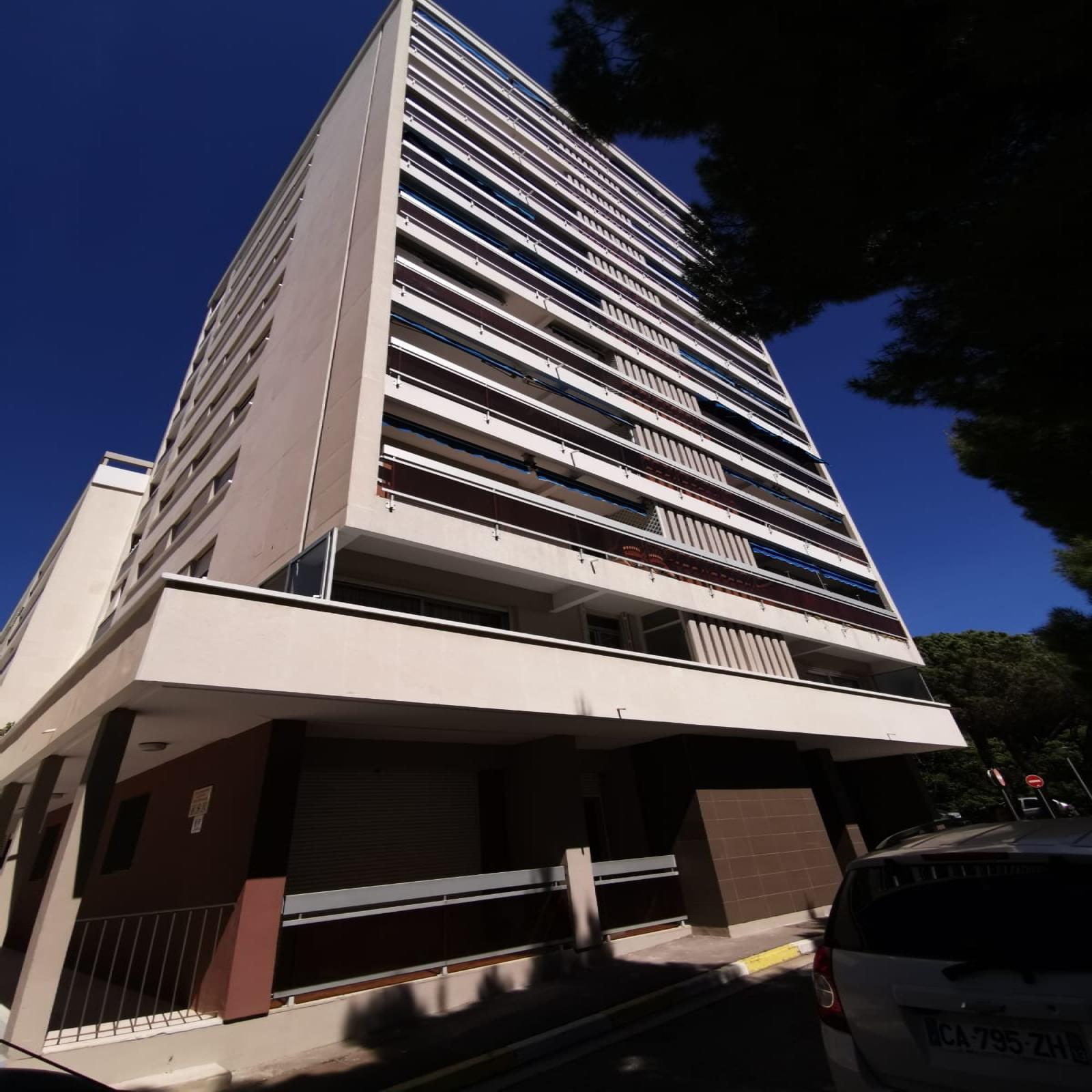 Image_10, Appartement, Marseille, ref :PERSIA_03