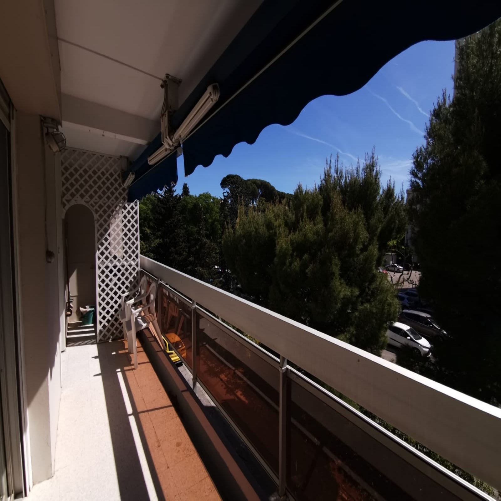 Image_3, Appartement, Marseille, ref :PERSIA_03