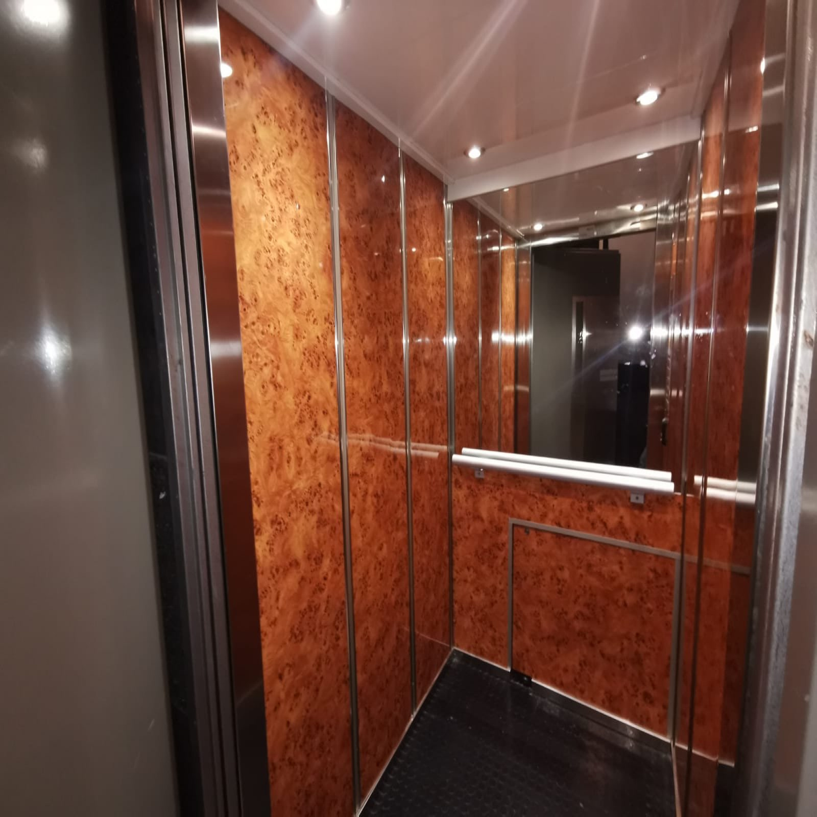 Image_8, Appartement, Marseille, ref :PERSIA_03