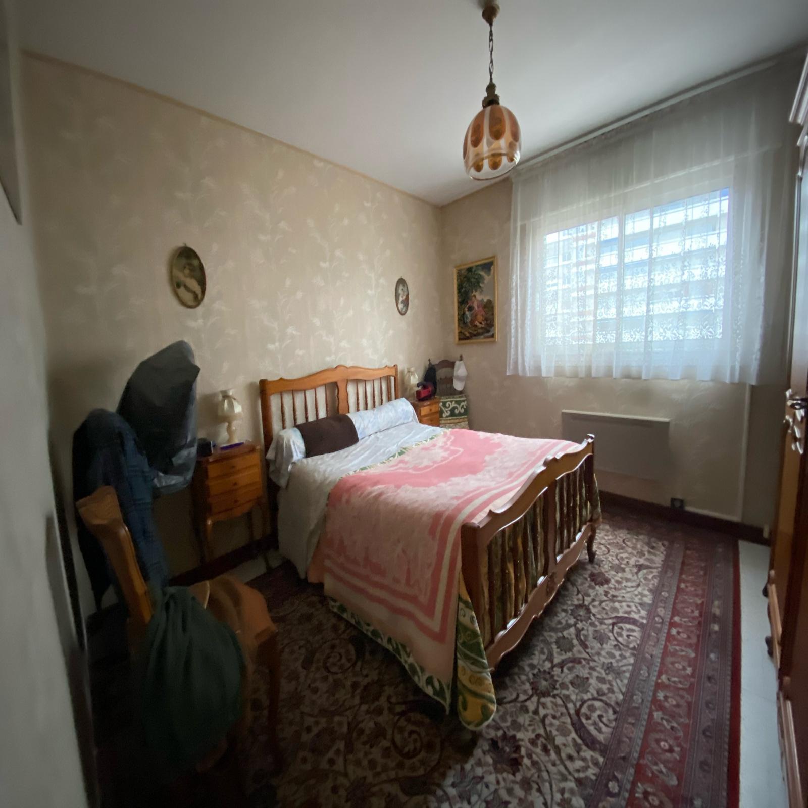 Image_5, Appartement, Marseille, ref :PERSIA_03