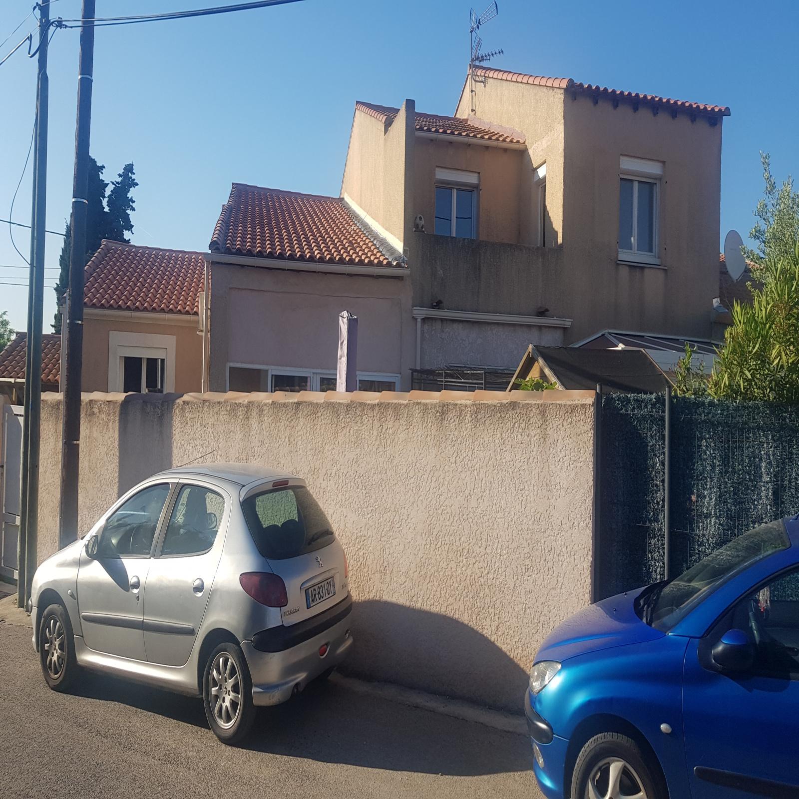 Image_3, Appartement, Gignac-la-Nerthe, ref :060121