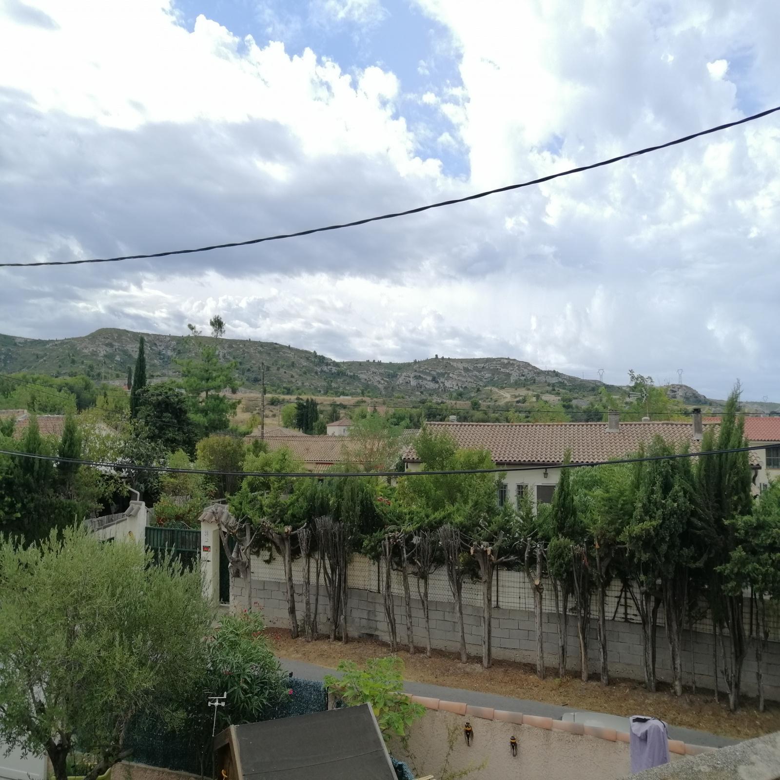 Image_12, Appartement, Gignac-la-Nerthe, ref :060121