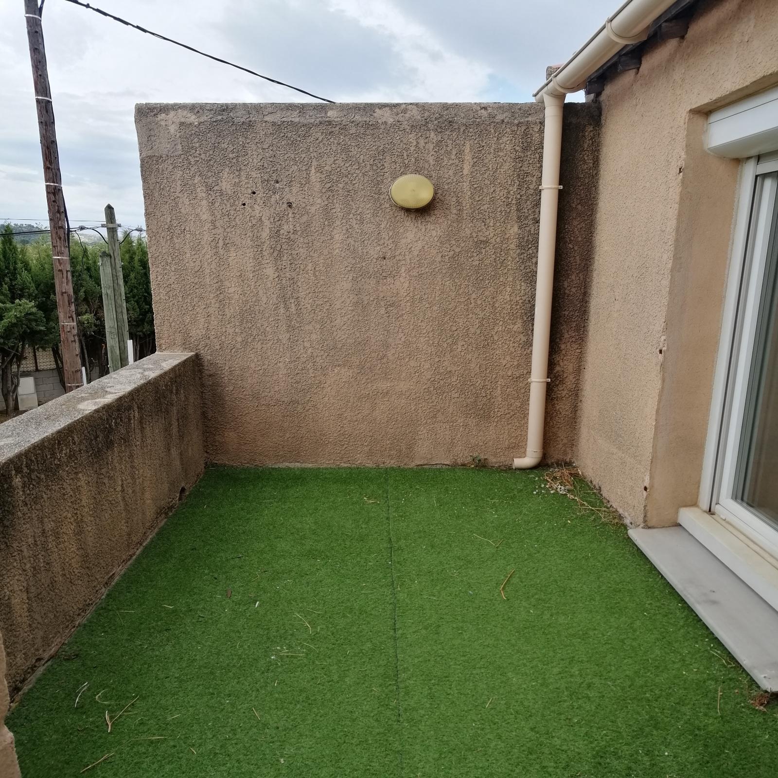 Image_11, Appartement, Gignac-la-Nerthe, ref :060121