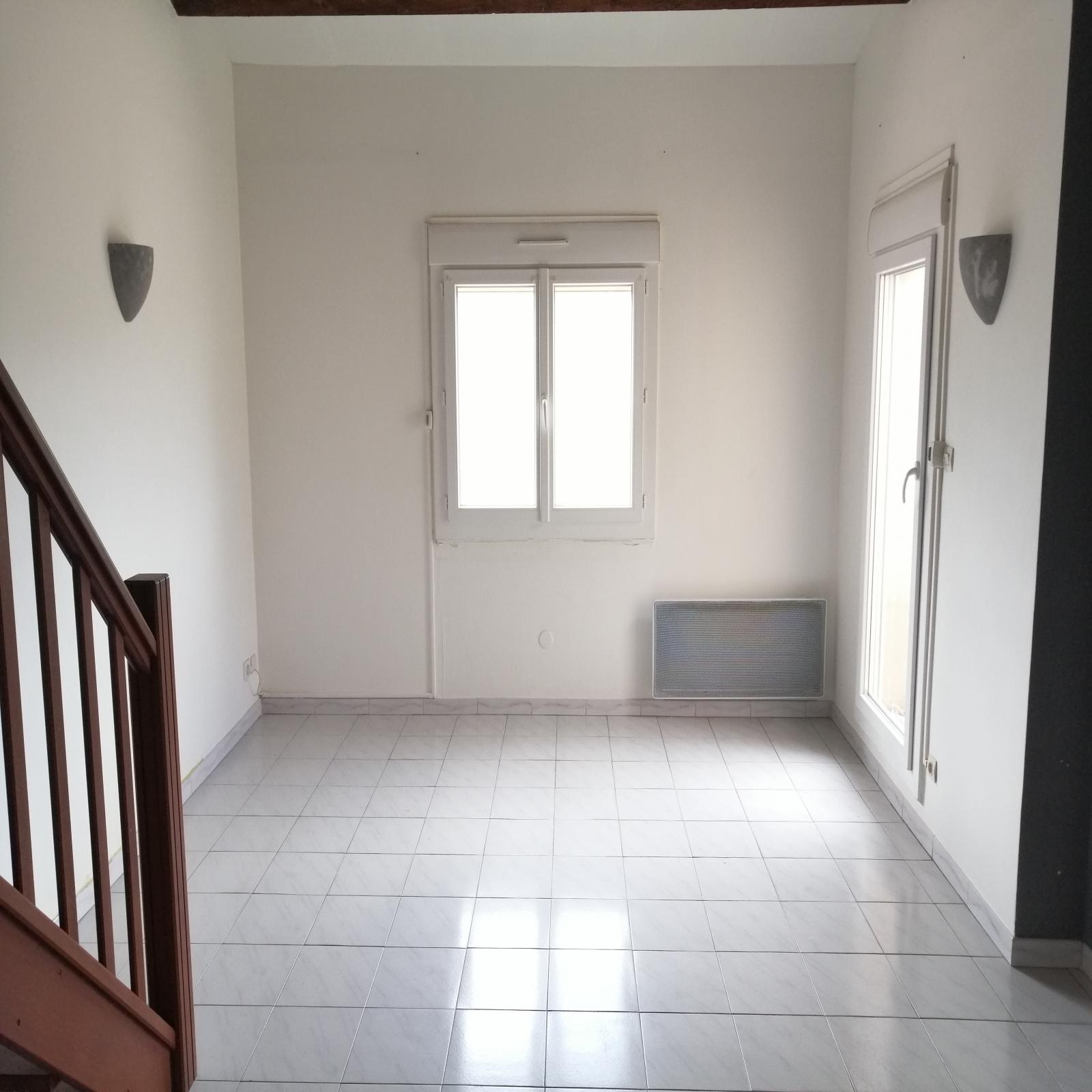 Image_6, Appartement, Gignac-la-Nerthe, ref :060121