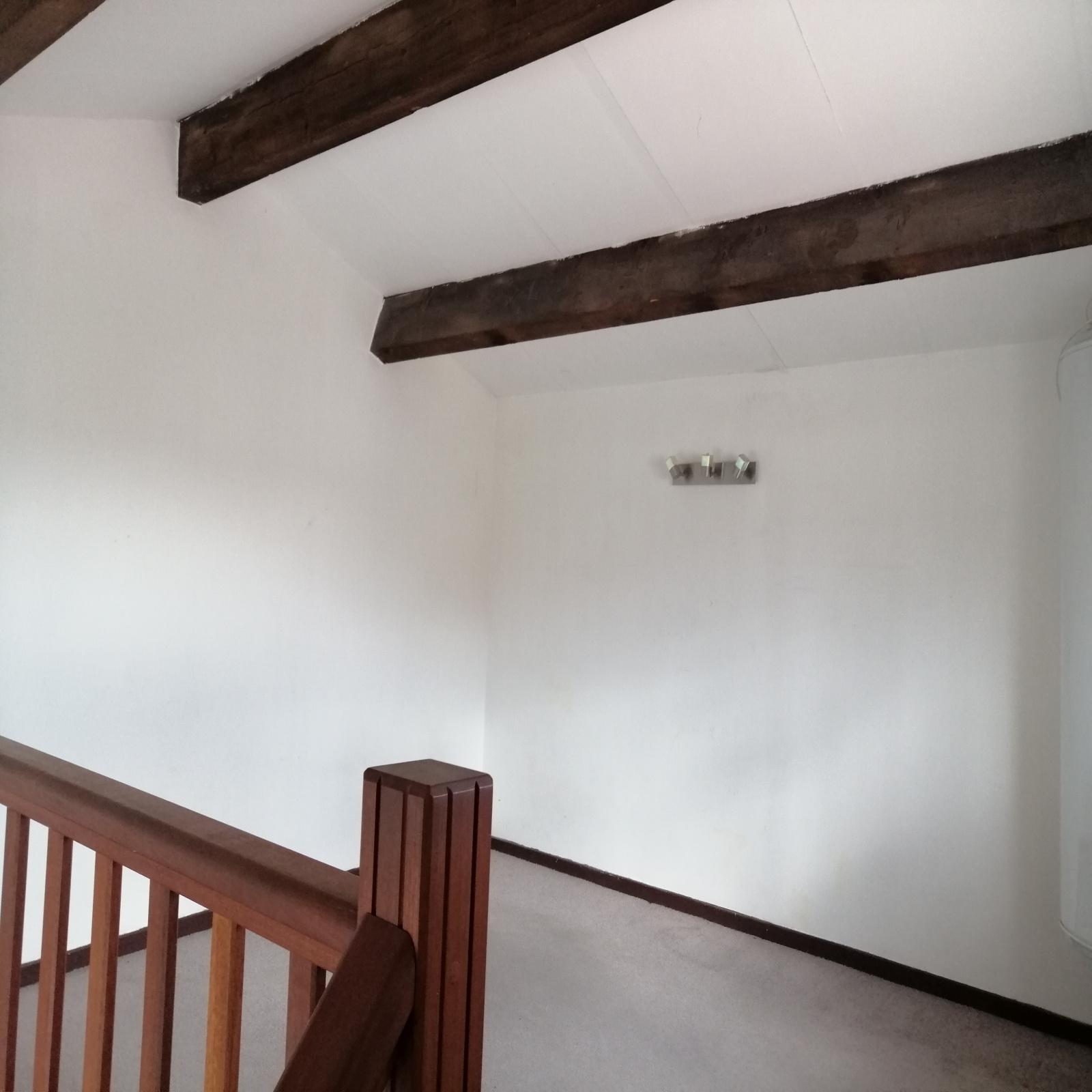 Image_8, Appartement, Gignac-la-Nerthe, ref :060121