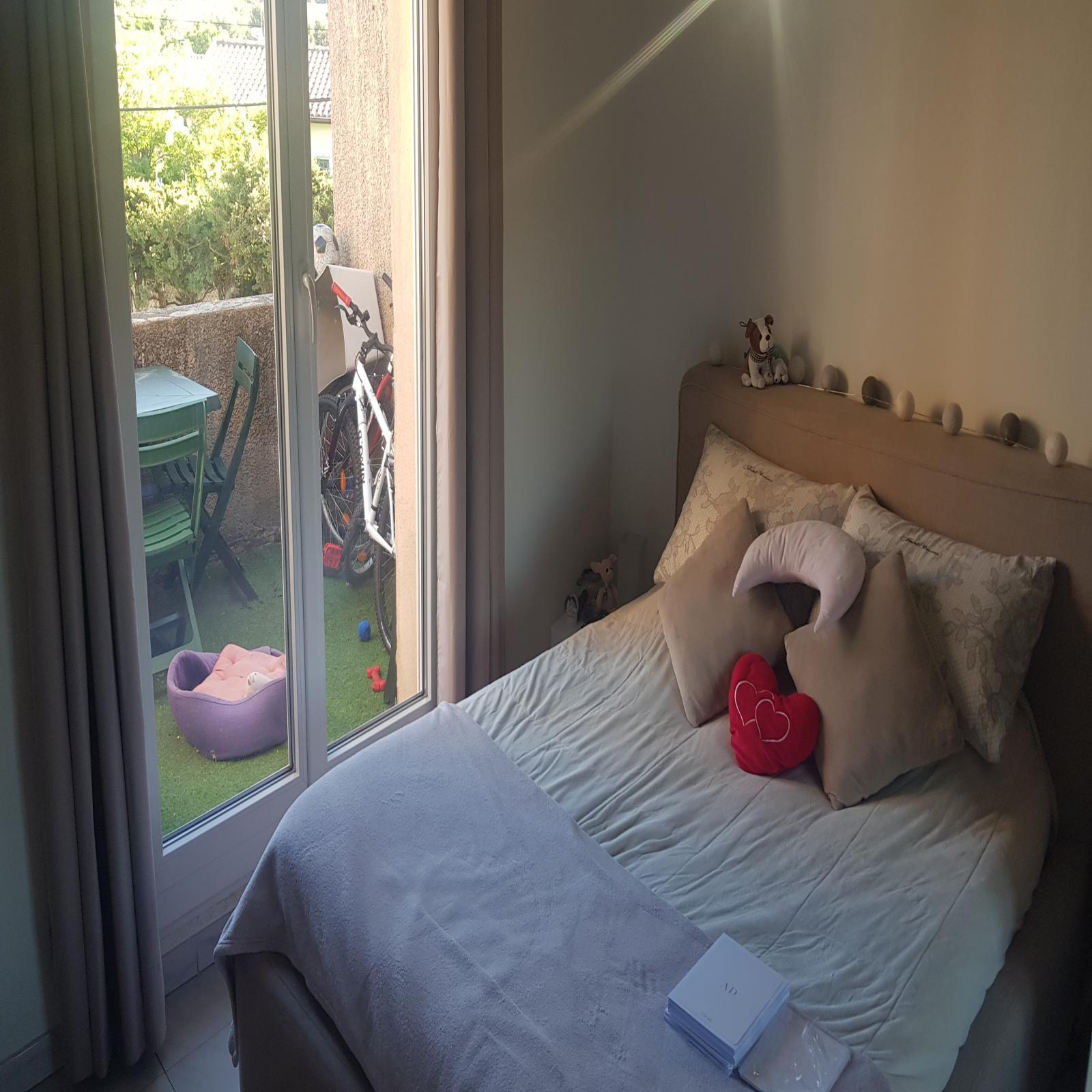Image_9, Appartement, Gignac-la-Nerthe, ref :060121