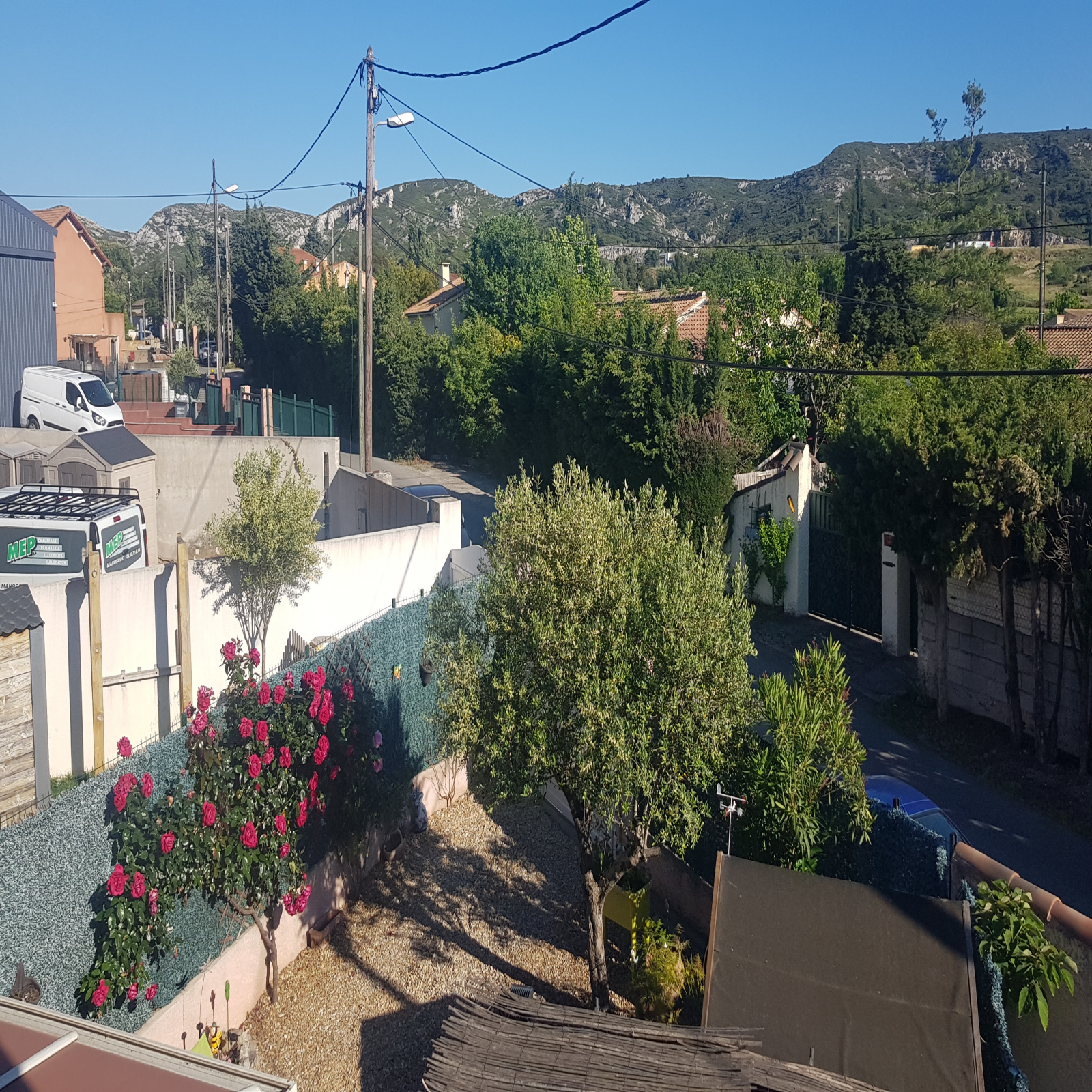 Image_1, Appartement, Gignac-la-Nerthe, ref :060121