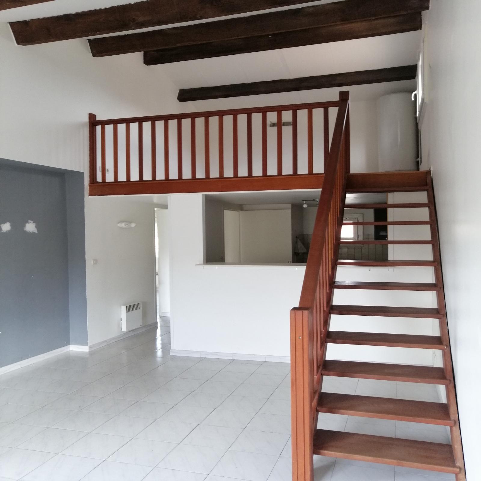 Image_4, Appartement, Gignac-la-Nerthe, ref :060121