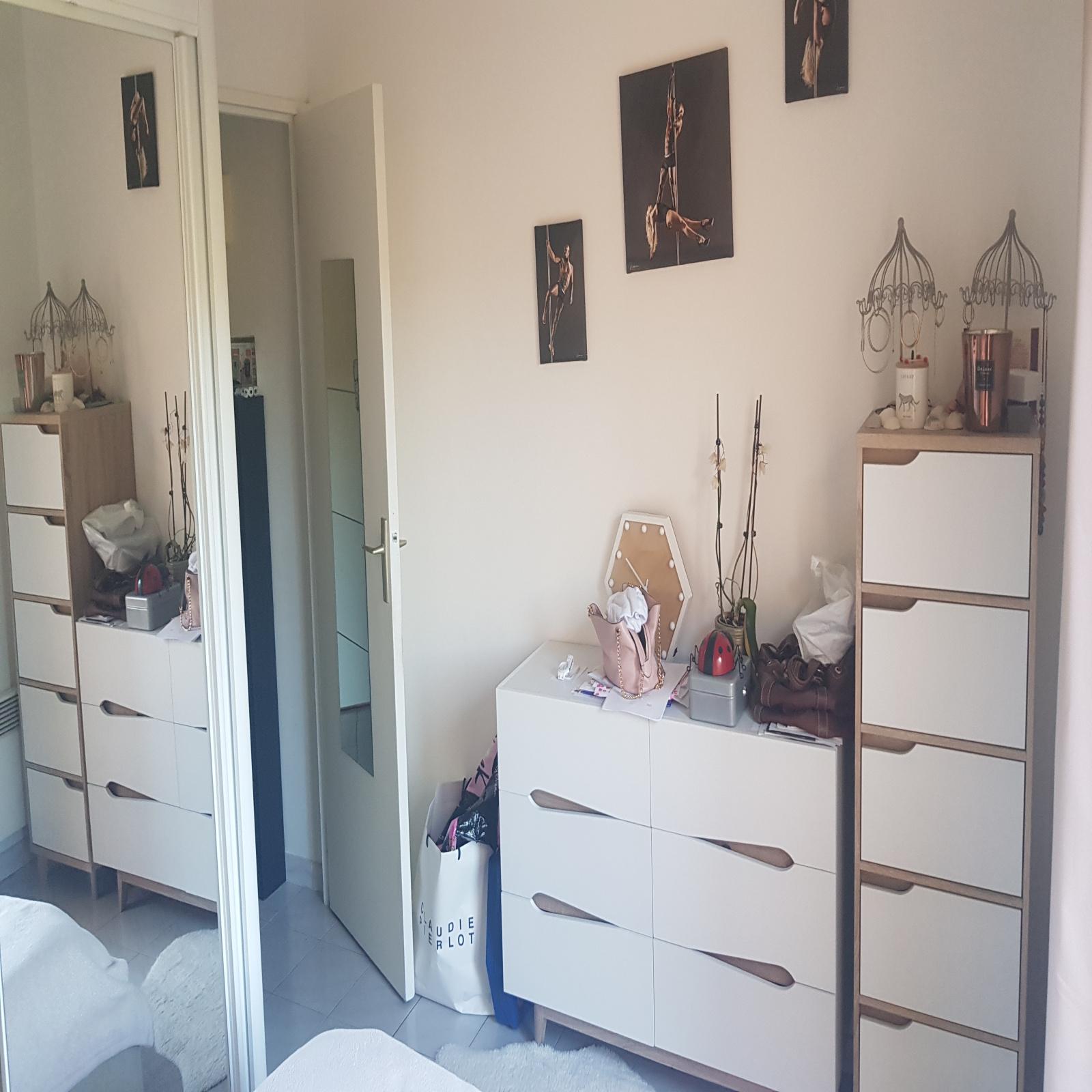 Image_10, Appartement, Gignac-la-Nerthe, ref :060121