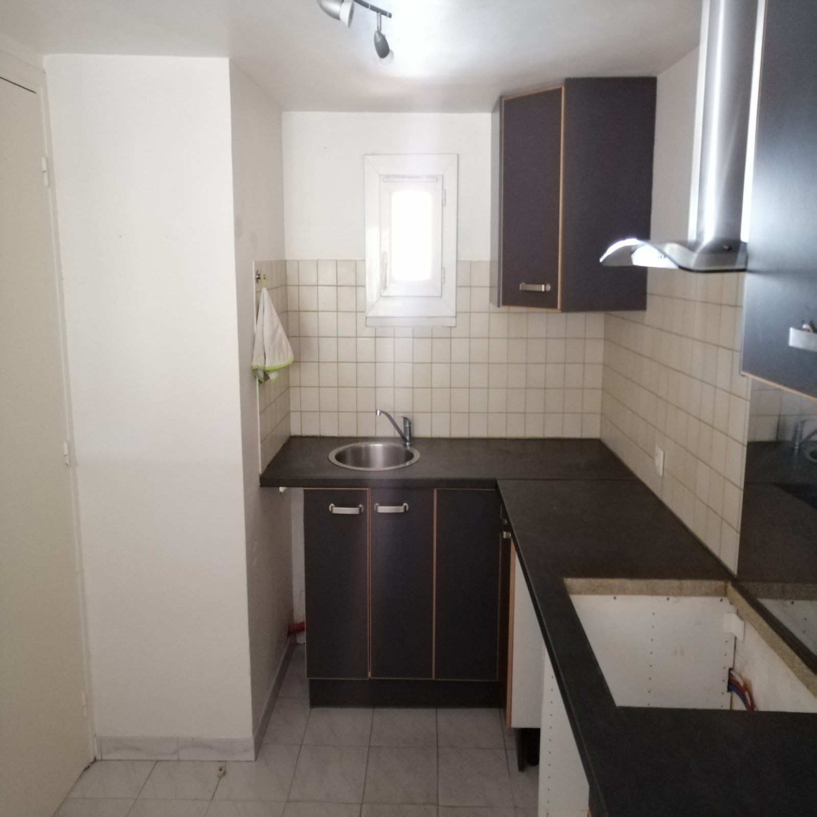 Image_5, Appartement, Gignac-la-Nerthe, ref :060121