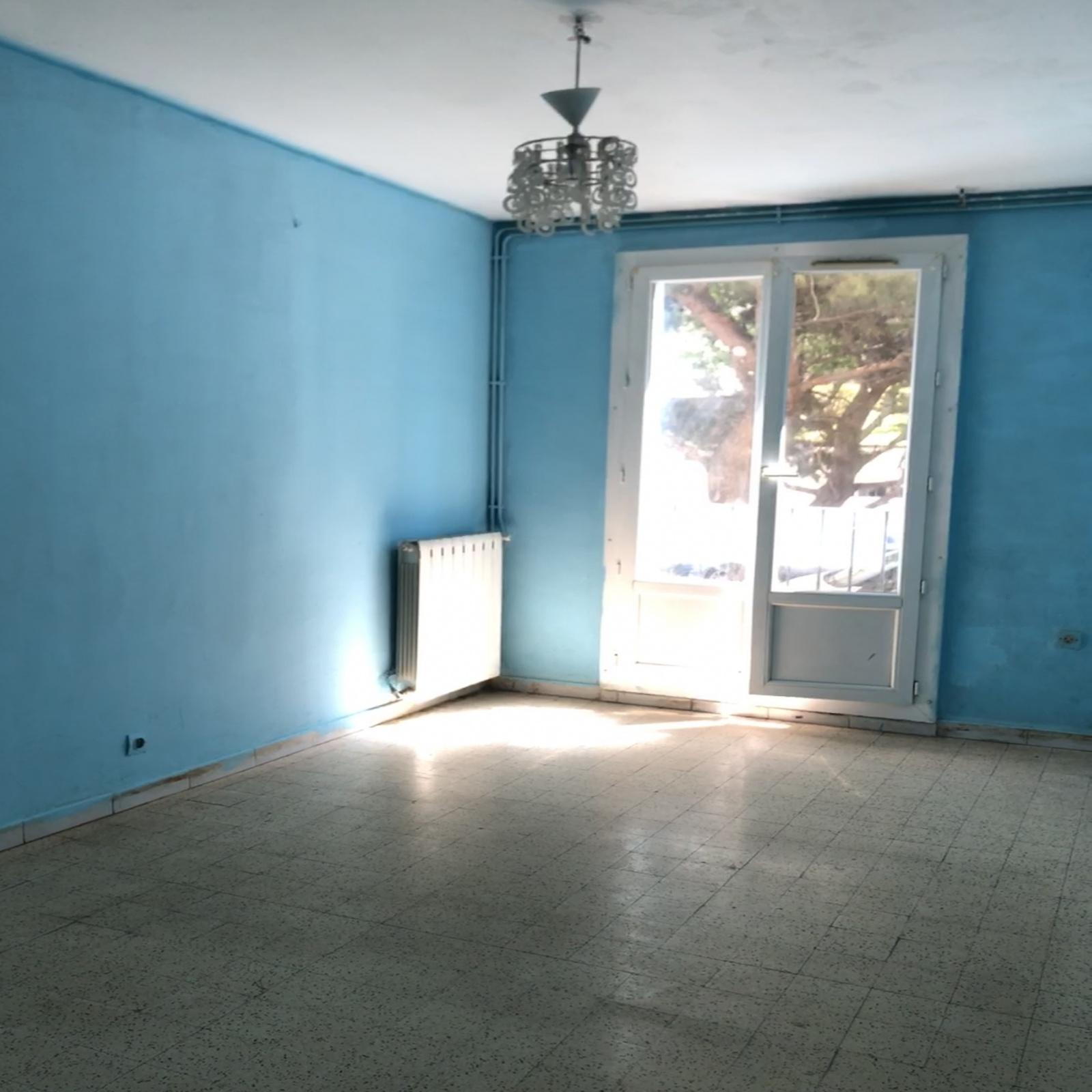 Image_3, Appartement, Marseille, ref :20210517