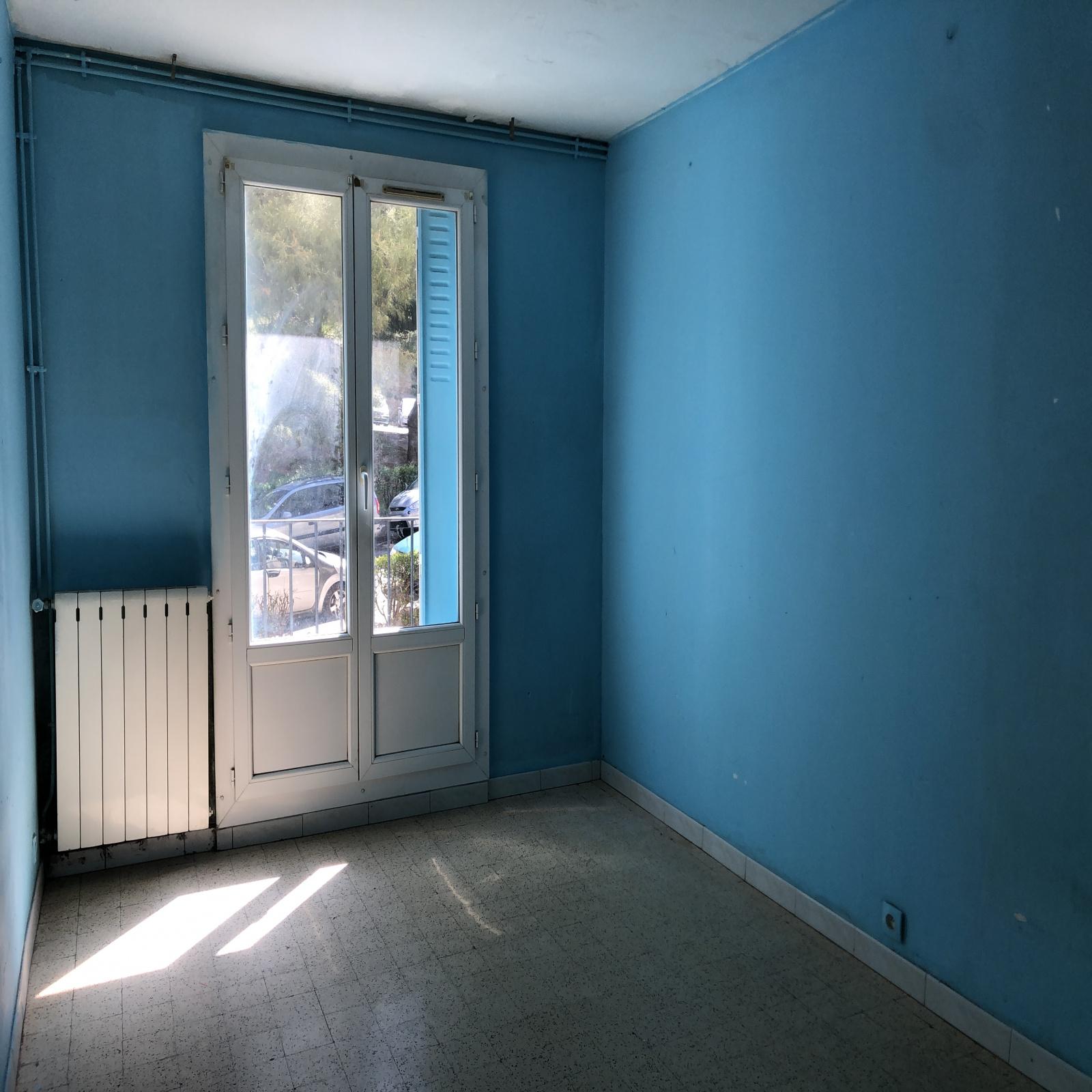 Image_5, Appartement, Marseille, ref :20210517