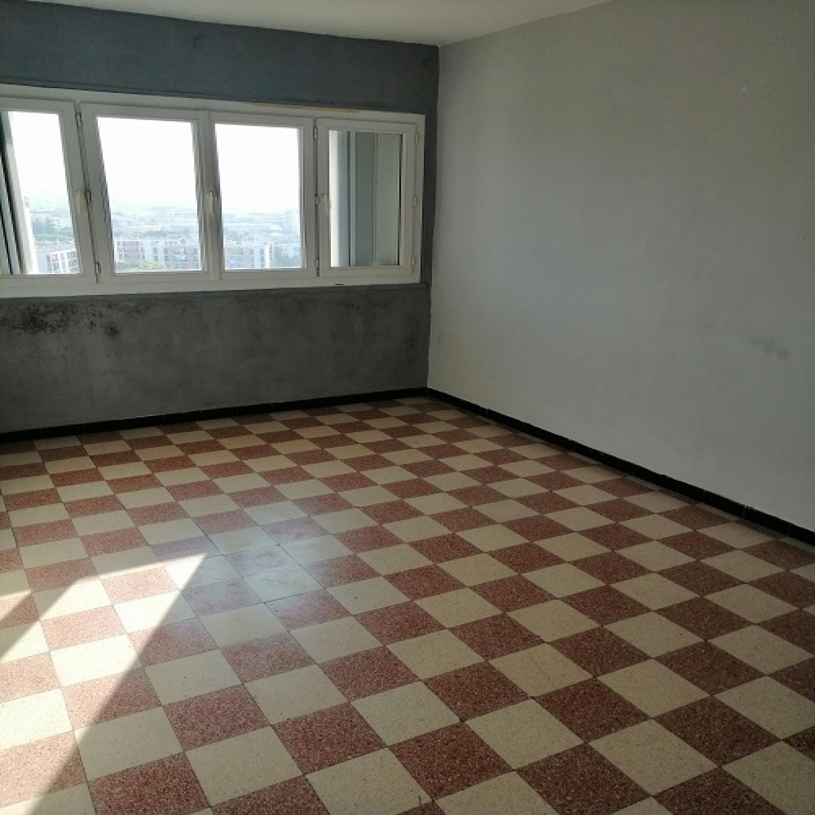 Image_7, Appartement, Marseille, ref :20201020