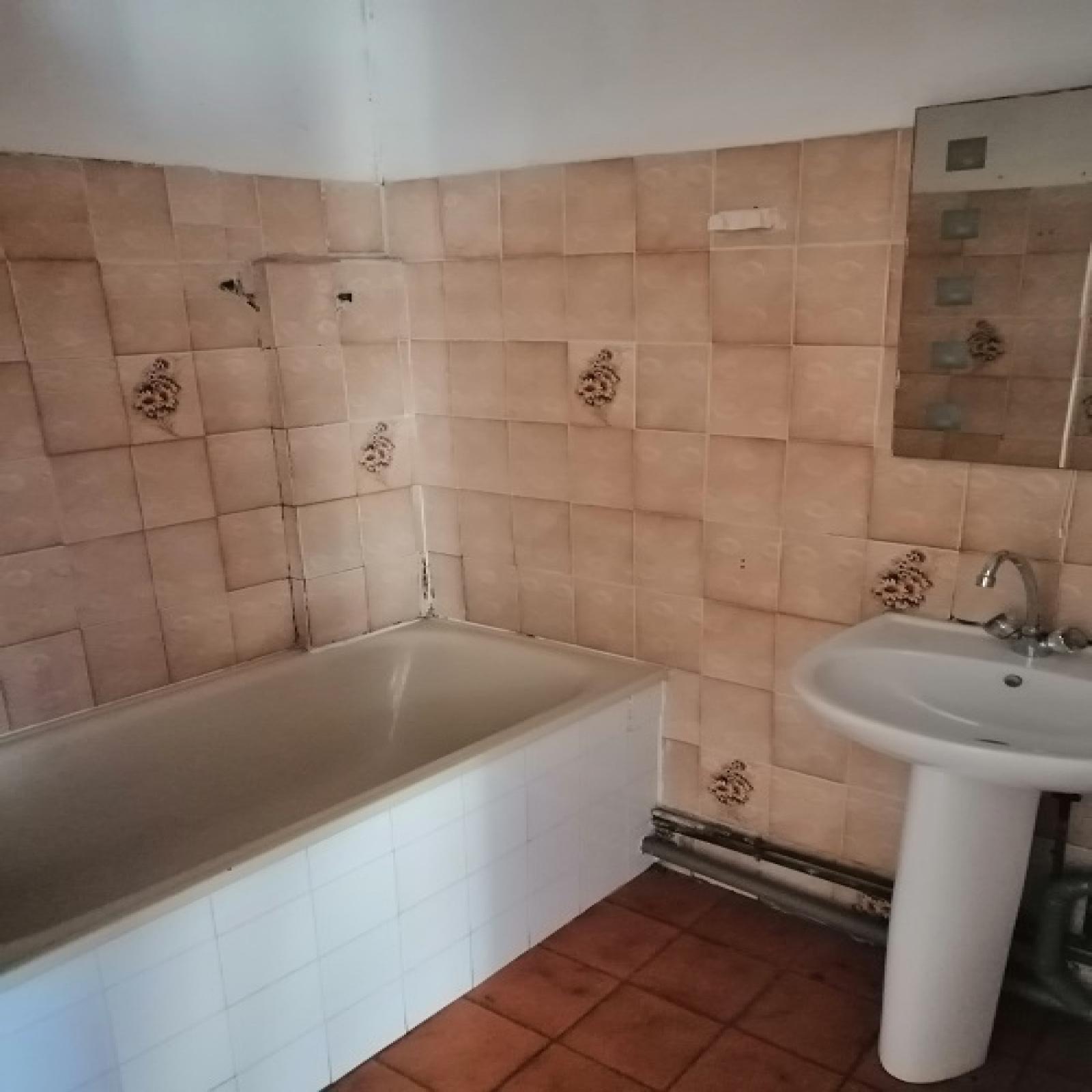 Image_5, Appartement, Marseille, ref :20201020