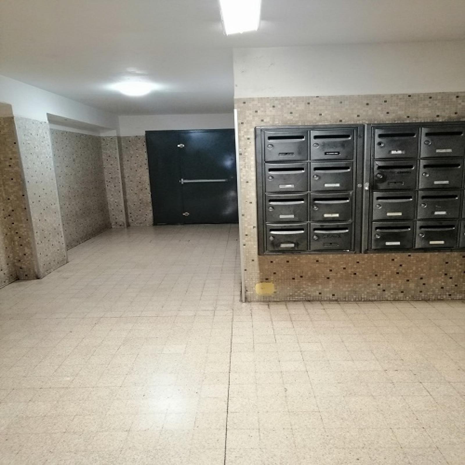 Image_8, Appartement, Marseille, ref :20201020