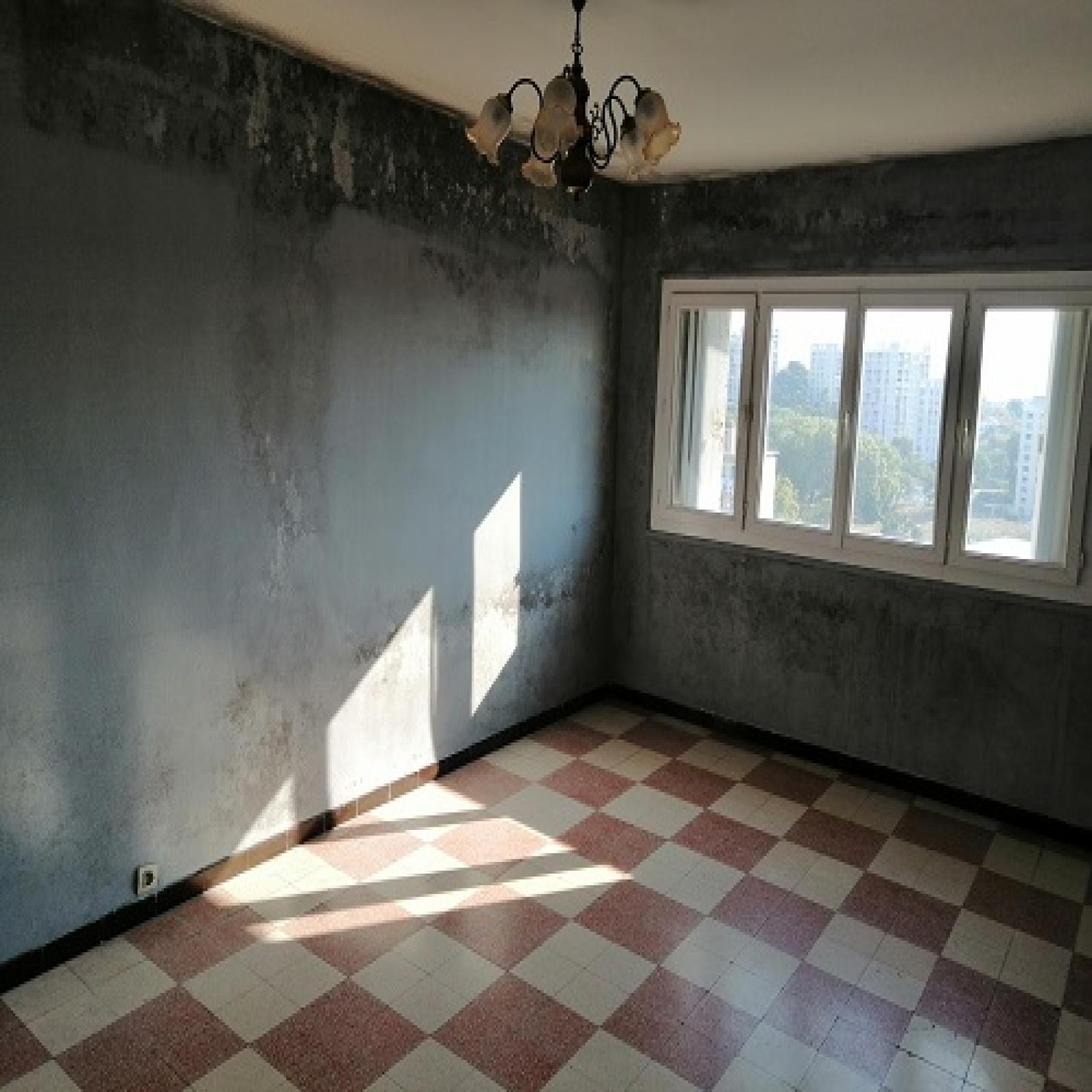 Image_2, Appartement, Marseille, ref :20201020