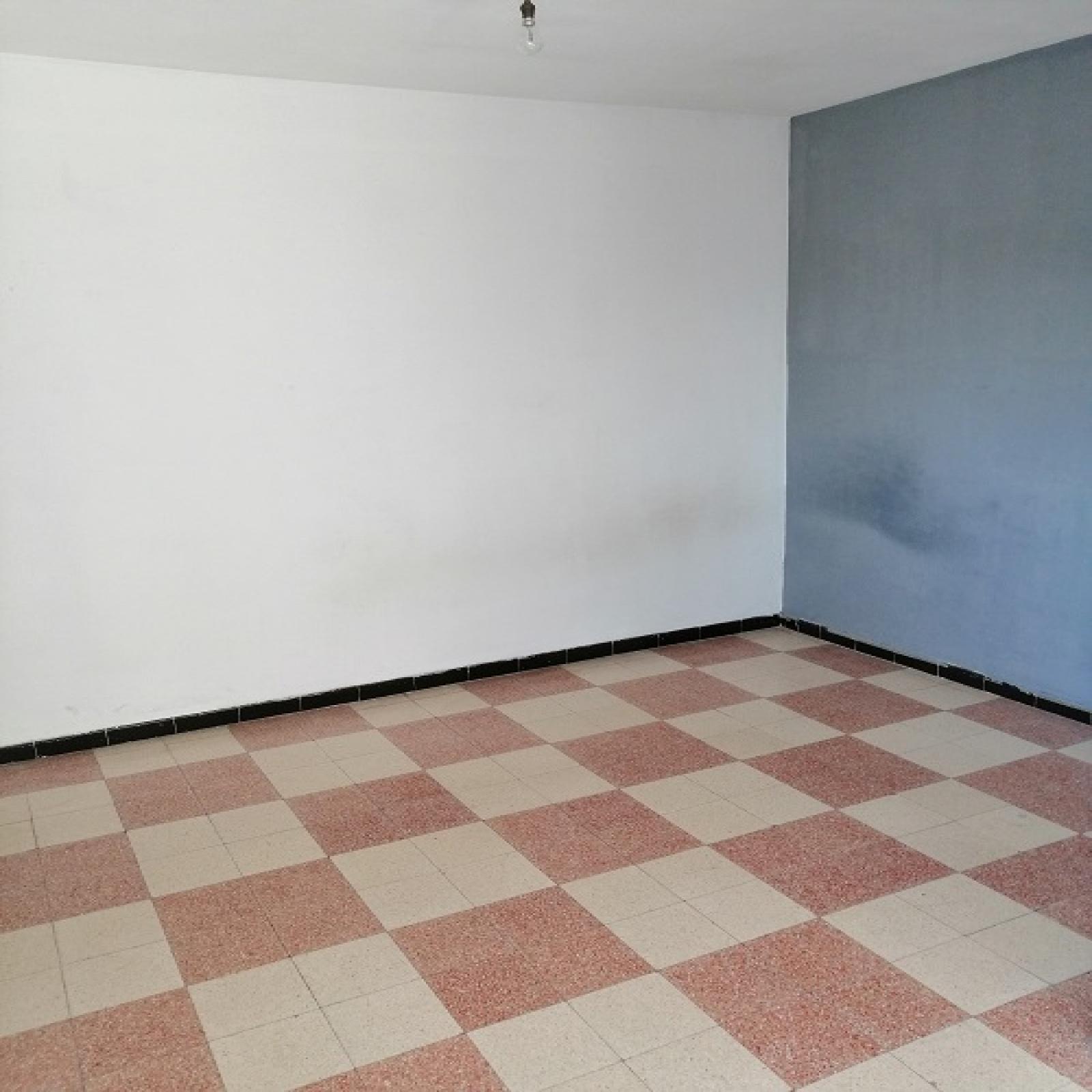 Image_6, Appartement, Marseille, ref :20201020