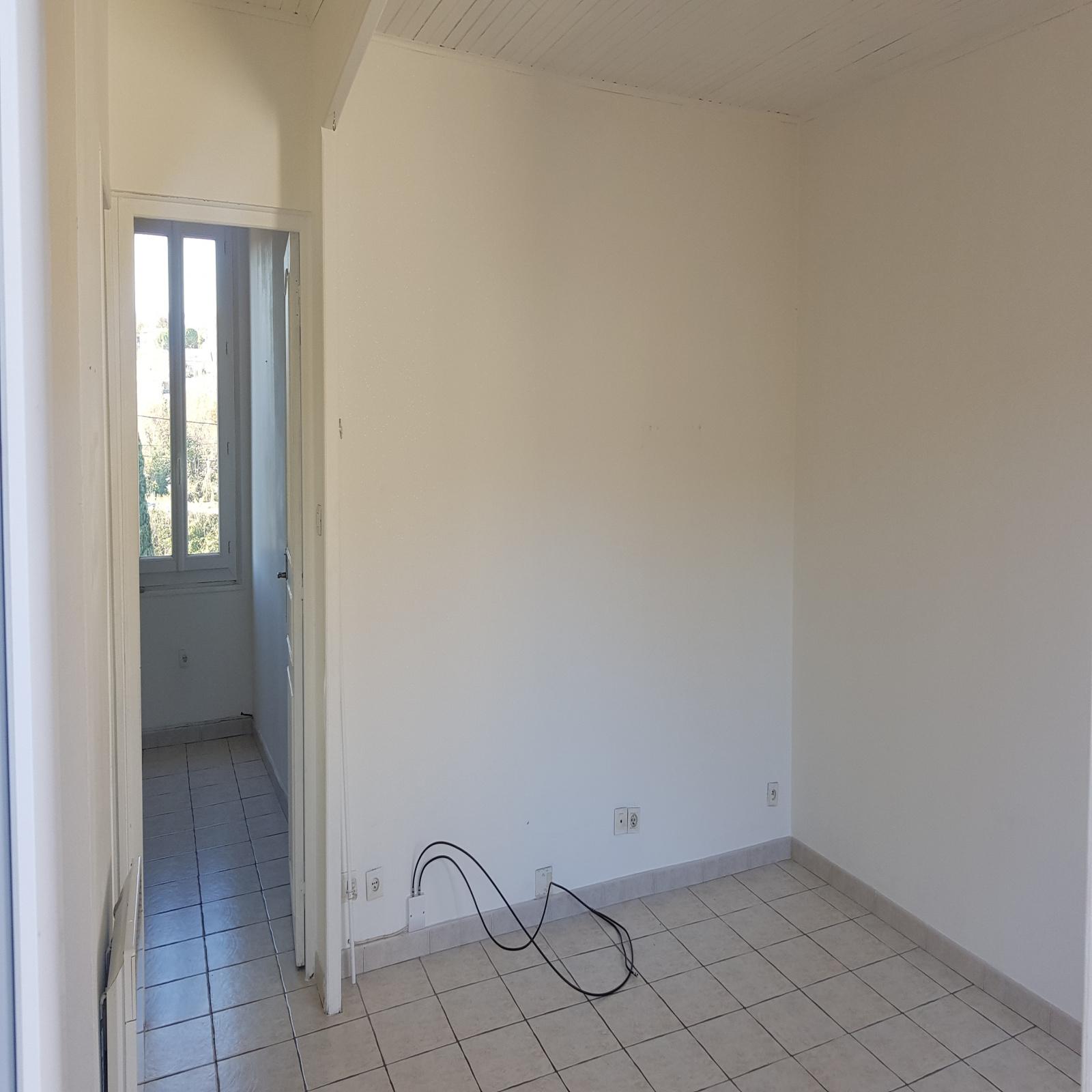 Image_6, Appartement, Marseille, ref :20201115
