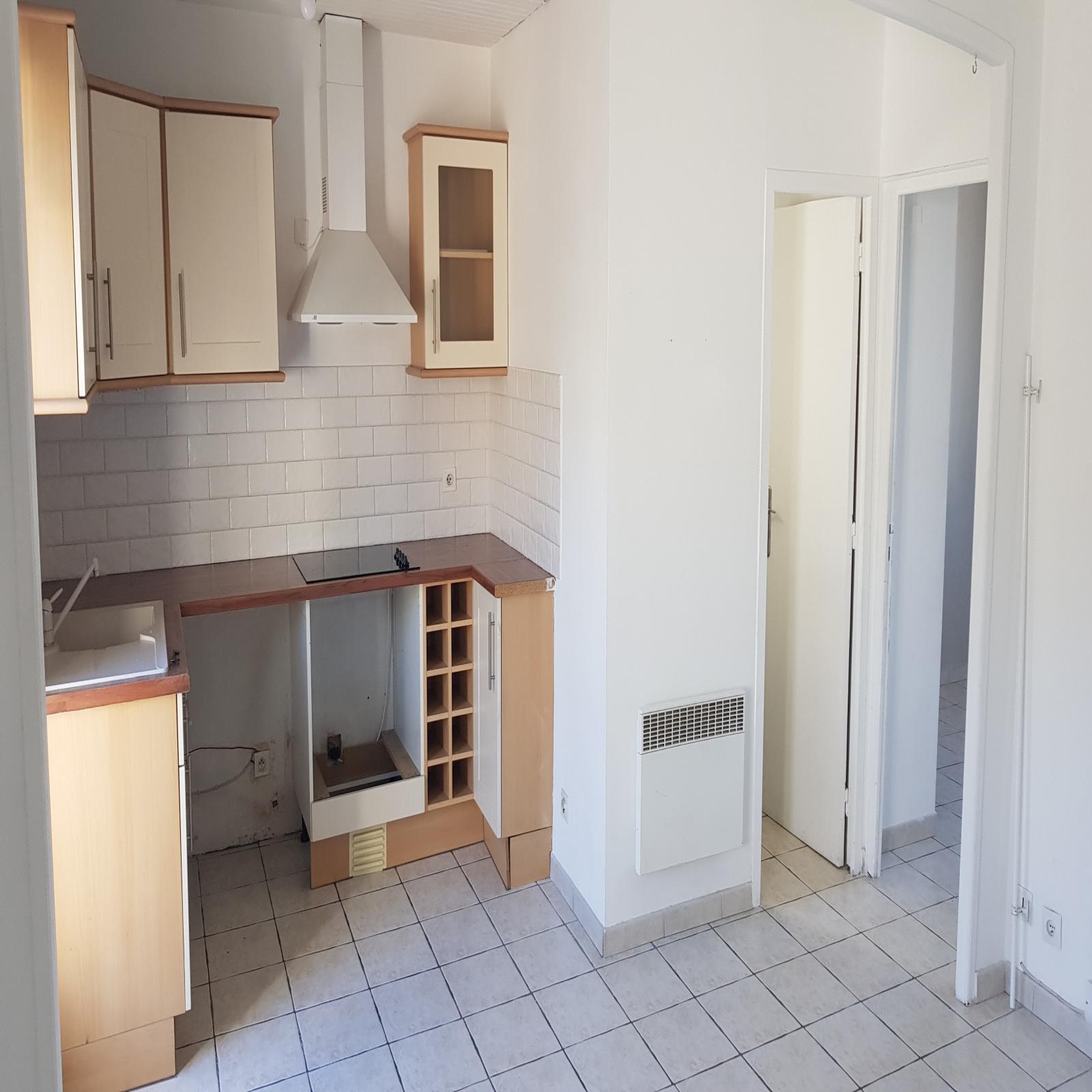 Image_1, Appartement, Marseille, ref :20201115