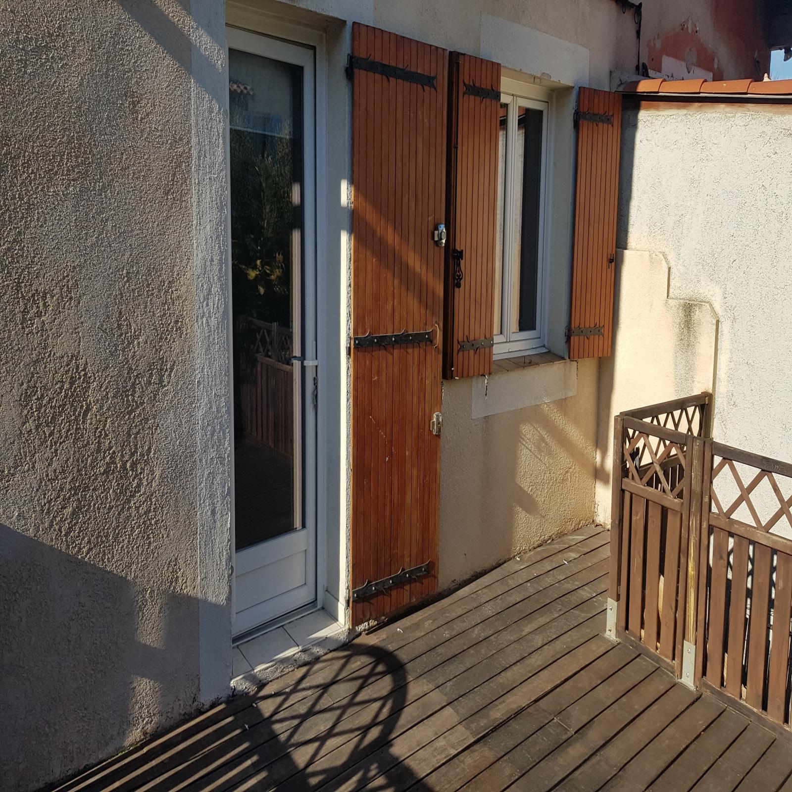 Image_8, Appartement, Marseille, ref :20201115