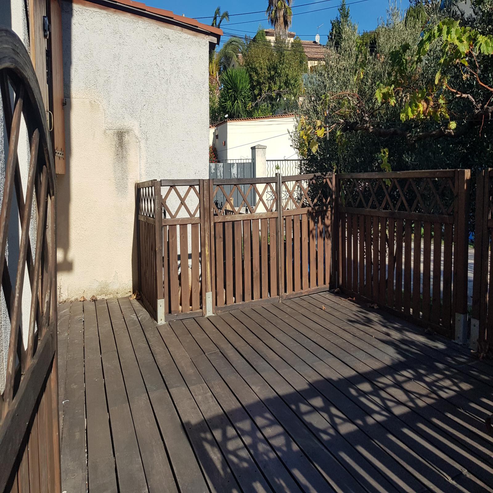 Image_2, Appartement, Marseille, ref :20201115