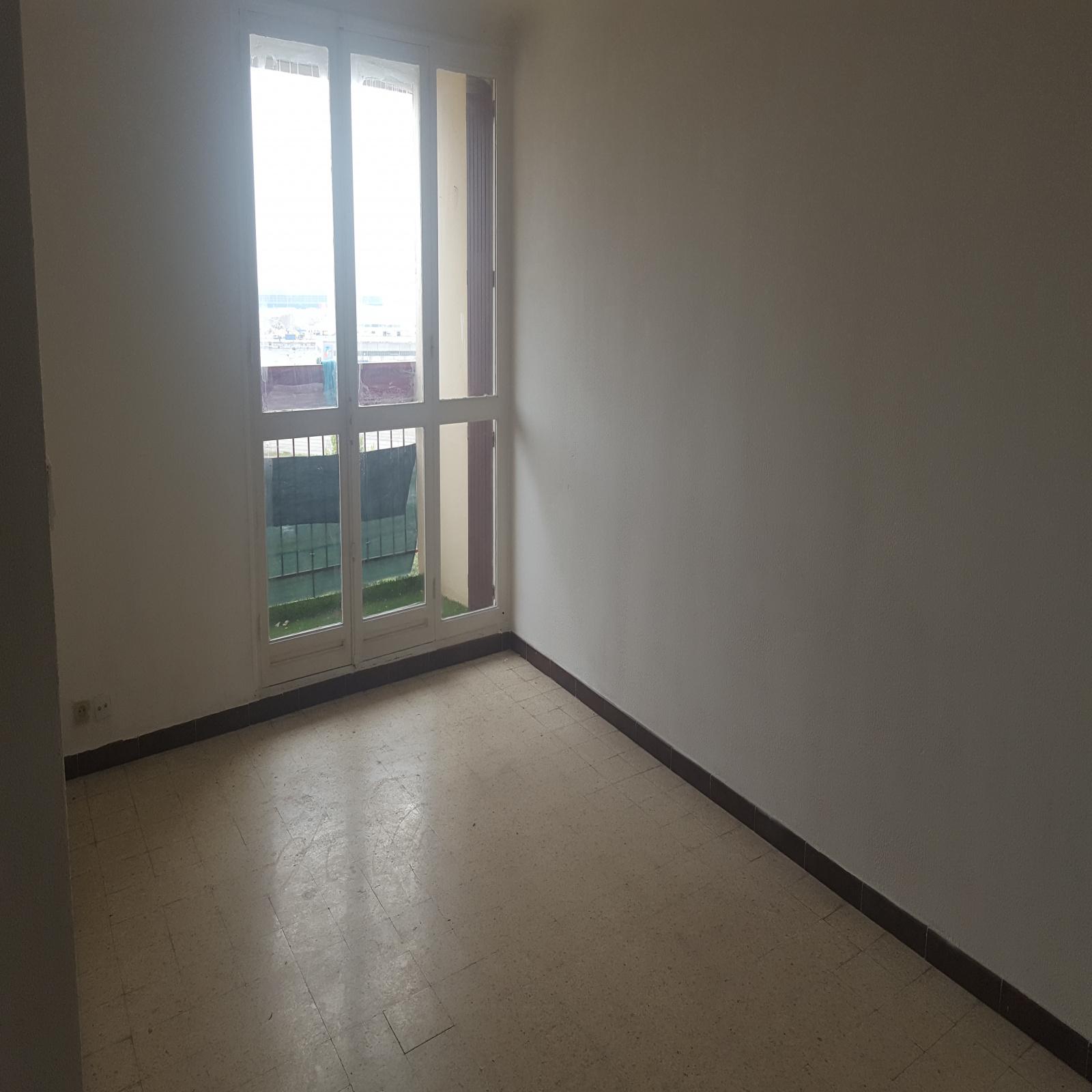 Image_4, Appartement, Marseille, ref :20190828