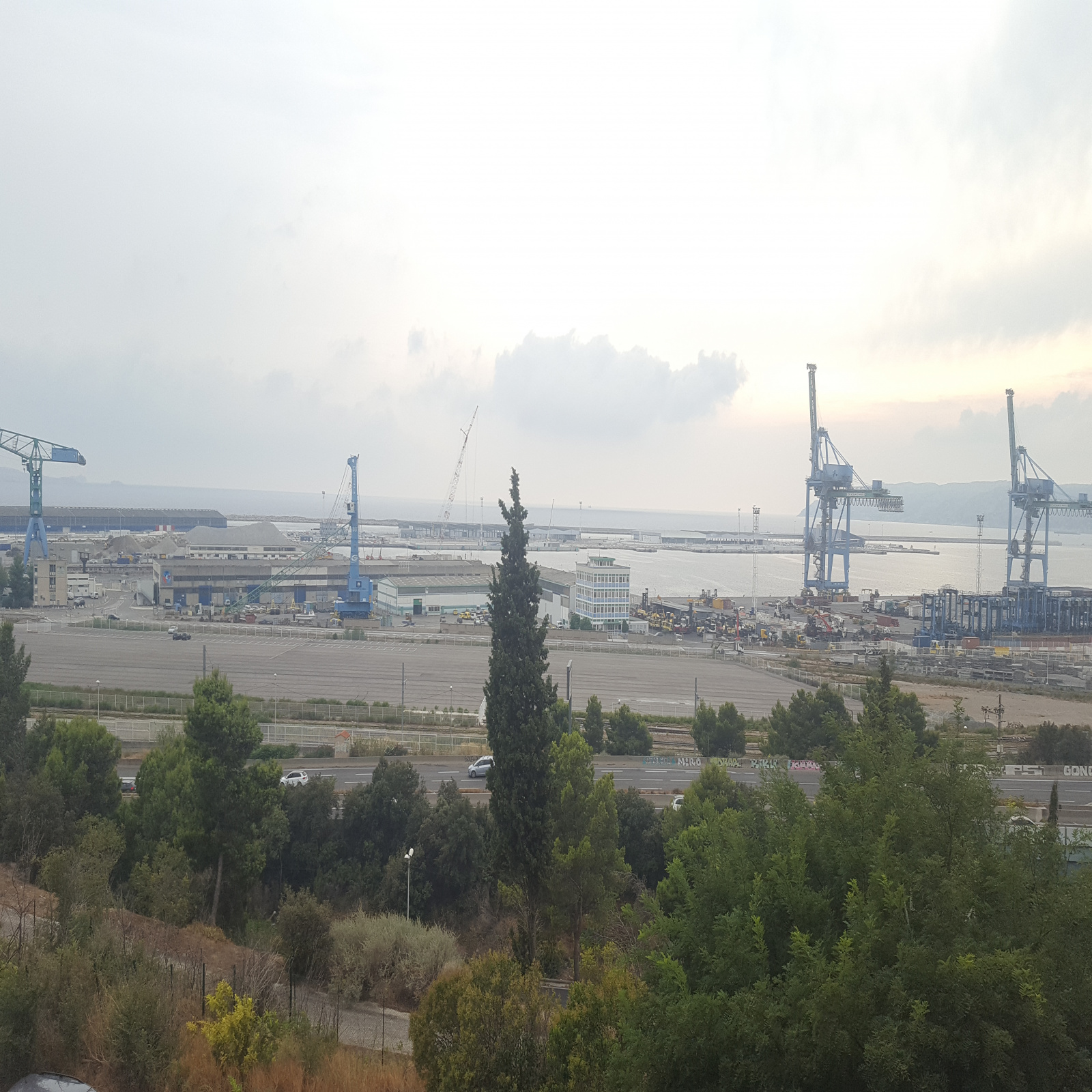 Image_1, Appartement, Marseille, ref :20190828
