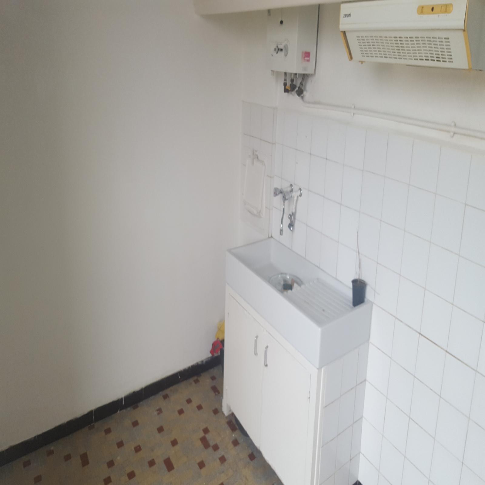 Image_3, Appartement, Marseille, ref :20190828