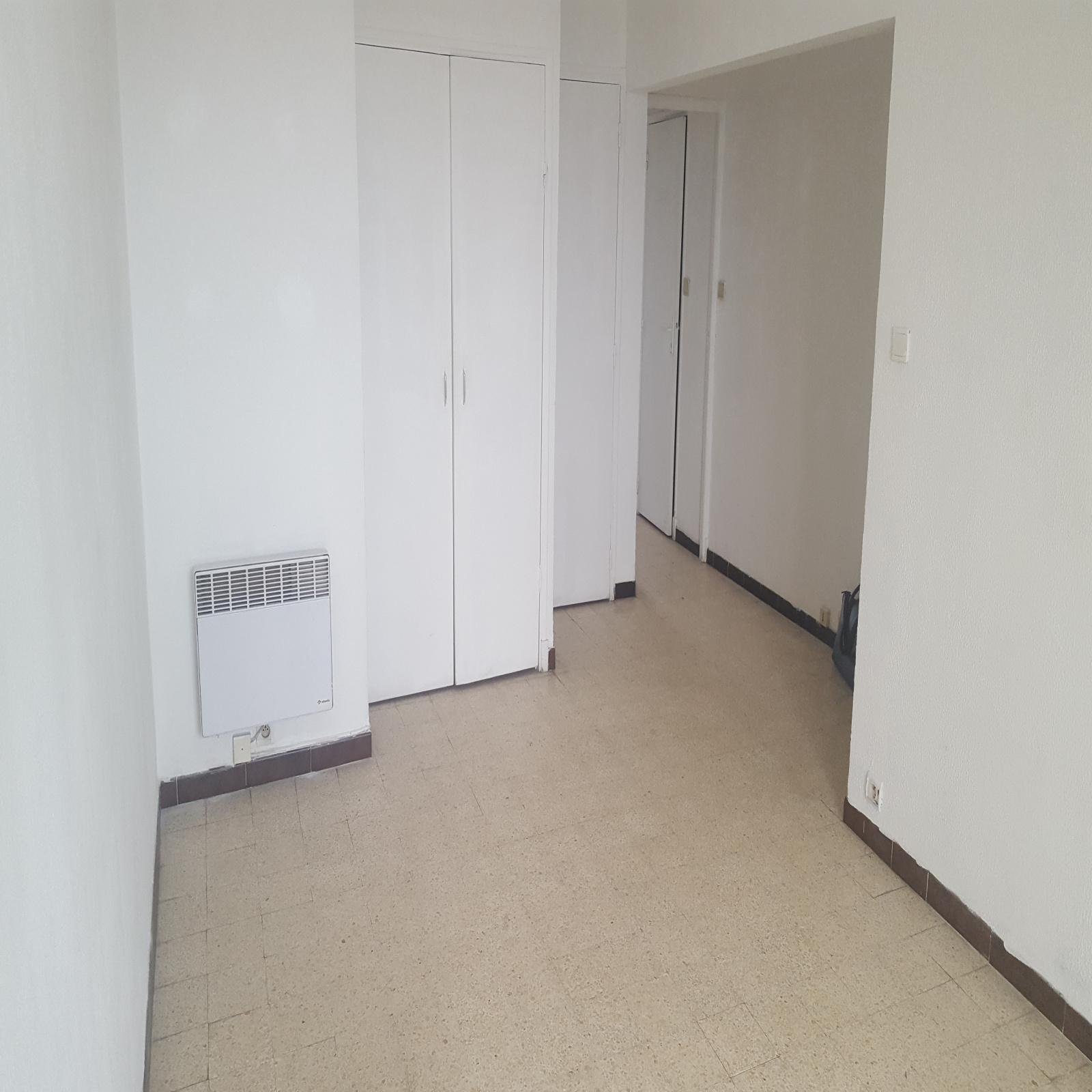 Image_2, Appartement, Marseille, ref :20190828