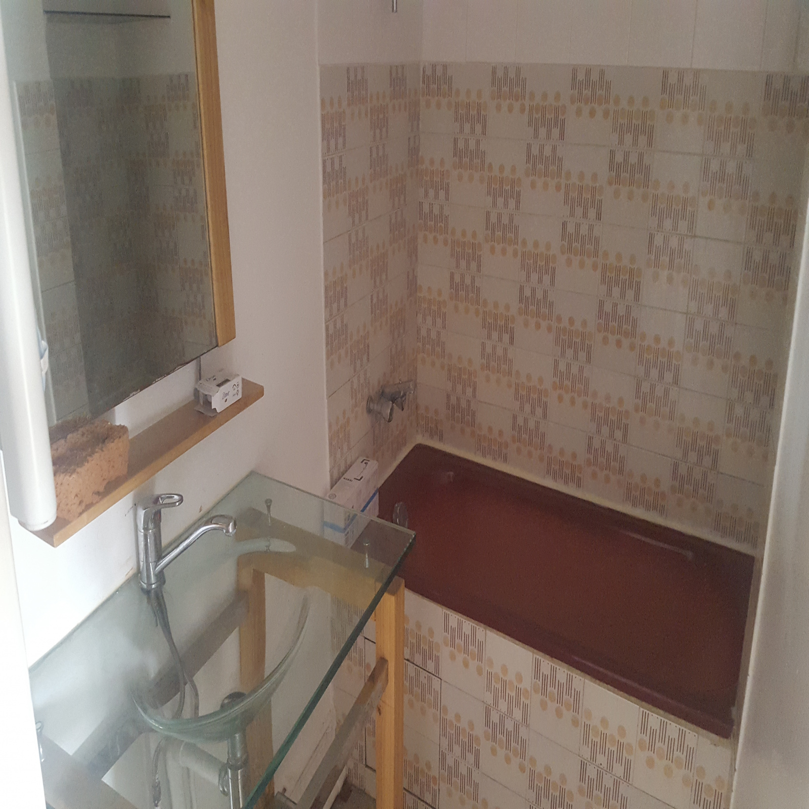 Image_5, Appartement, Marseille, ref :20190828