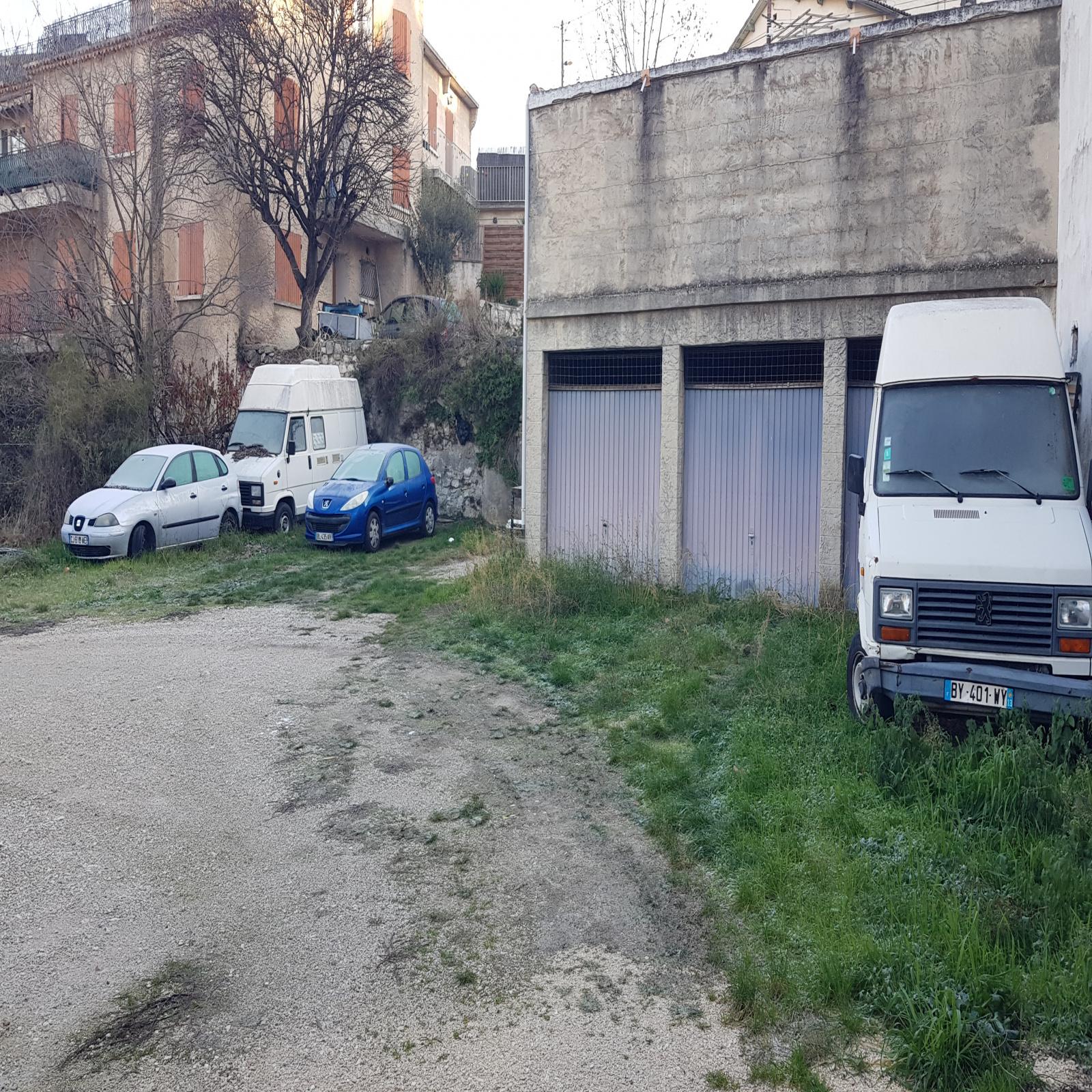 Image_2, Terrain, Marseille, ref :080621