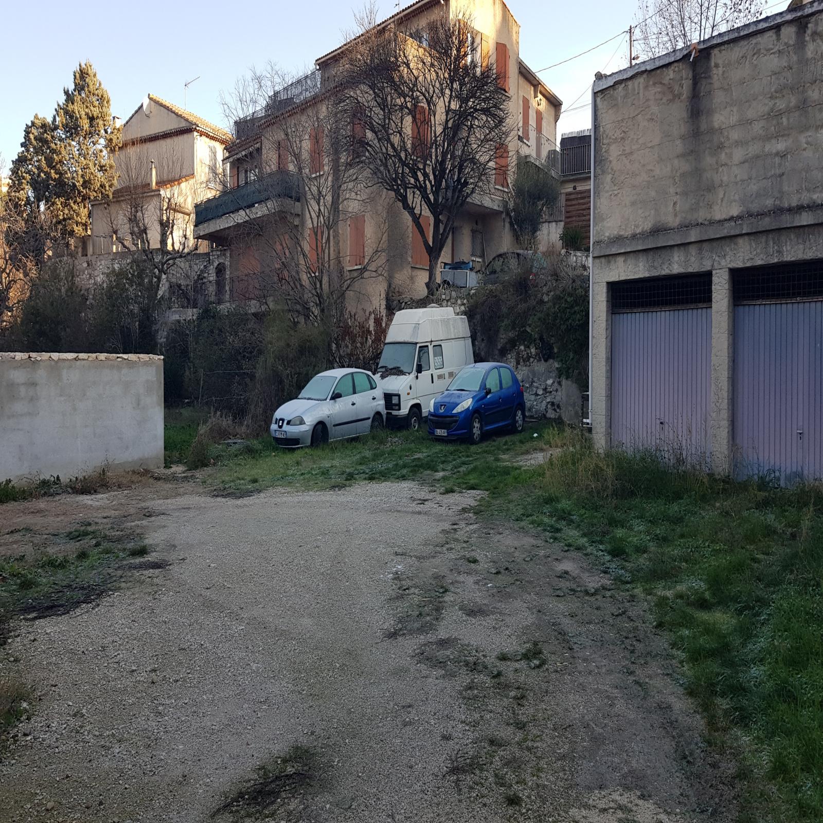 Image_3, Terrain, Marseille, ref :080621