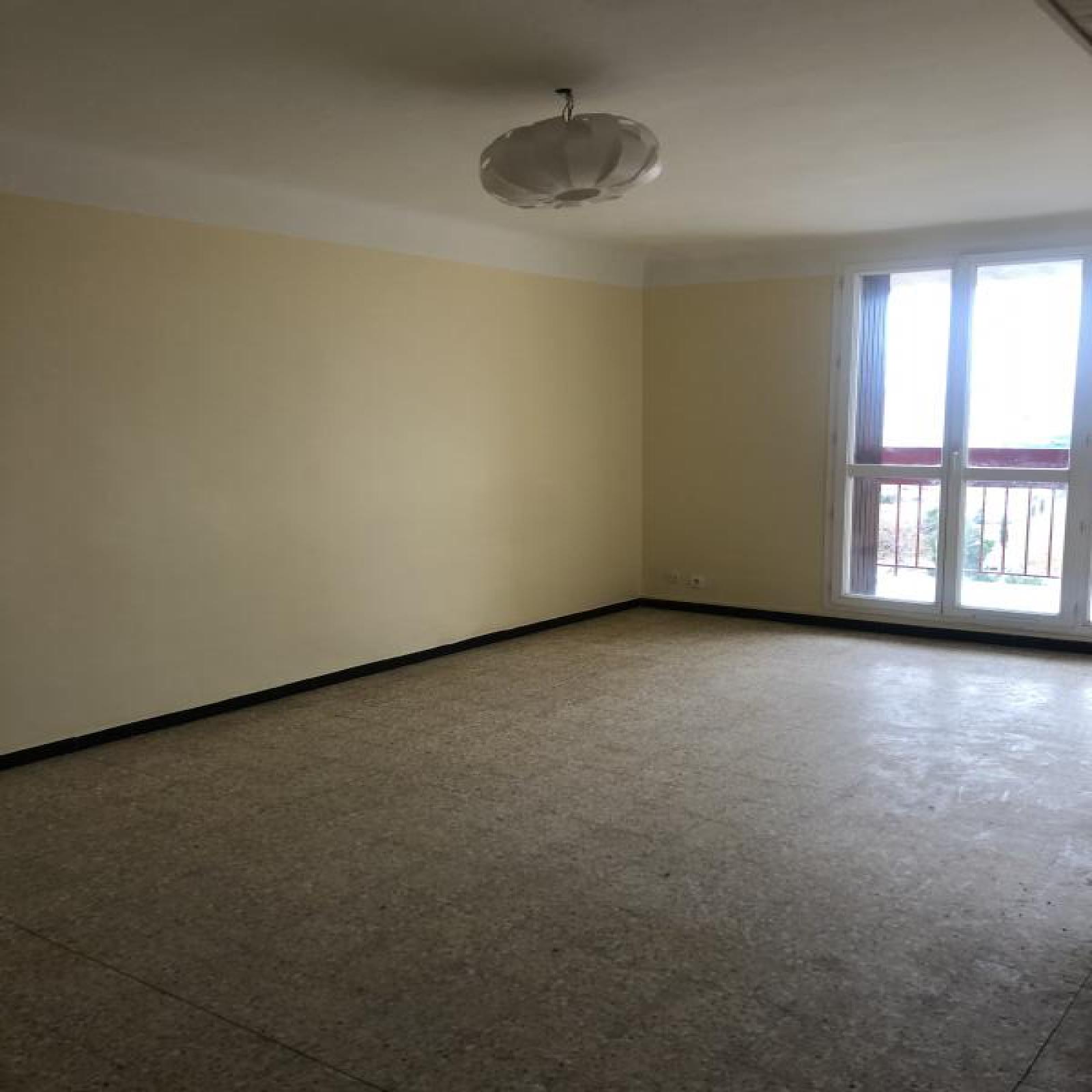 Image_3, Appartement, Marseille, ref :2019-10-30
