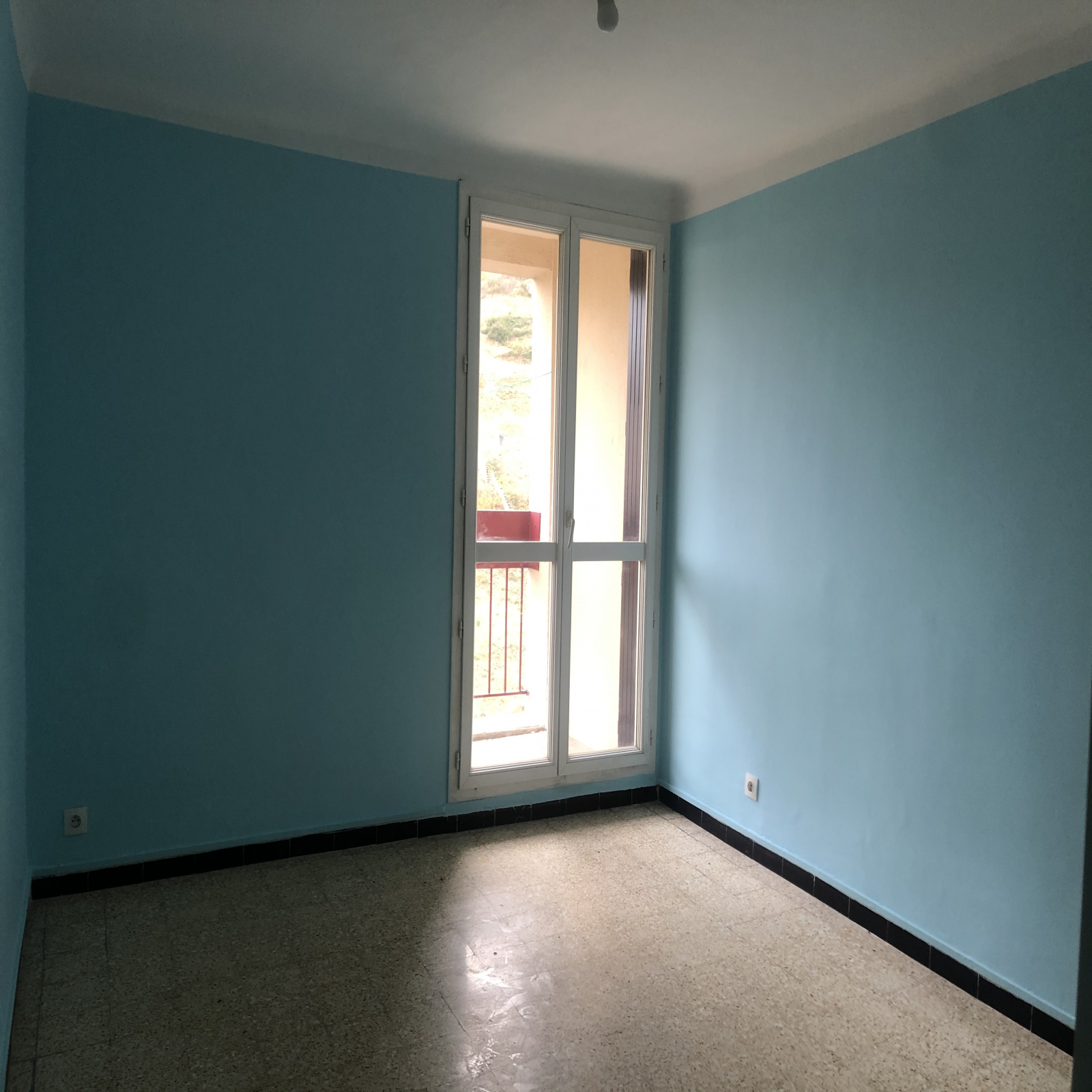 Image_8, Appartement, Marseille, ref :2019-10-30