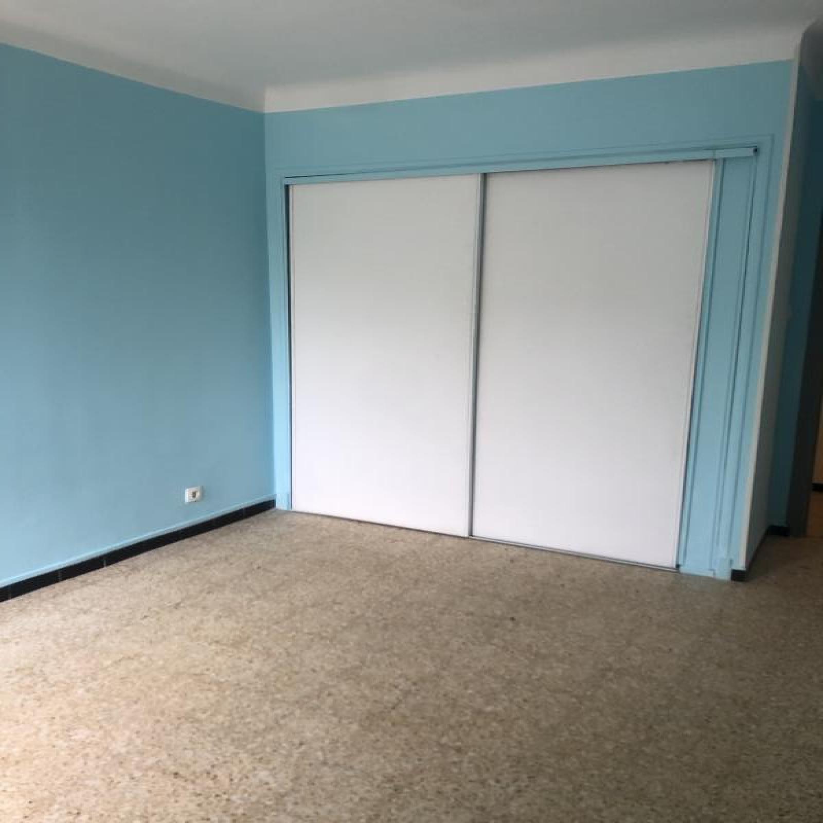 Image_9, Appartement, Marseille, ref :2019-10-30