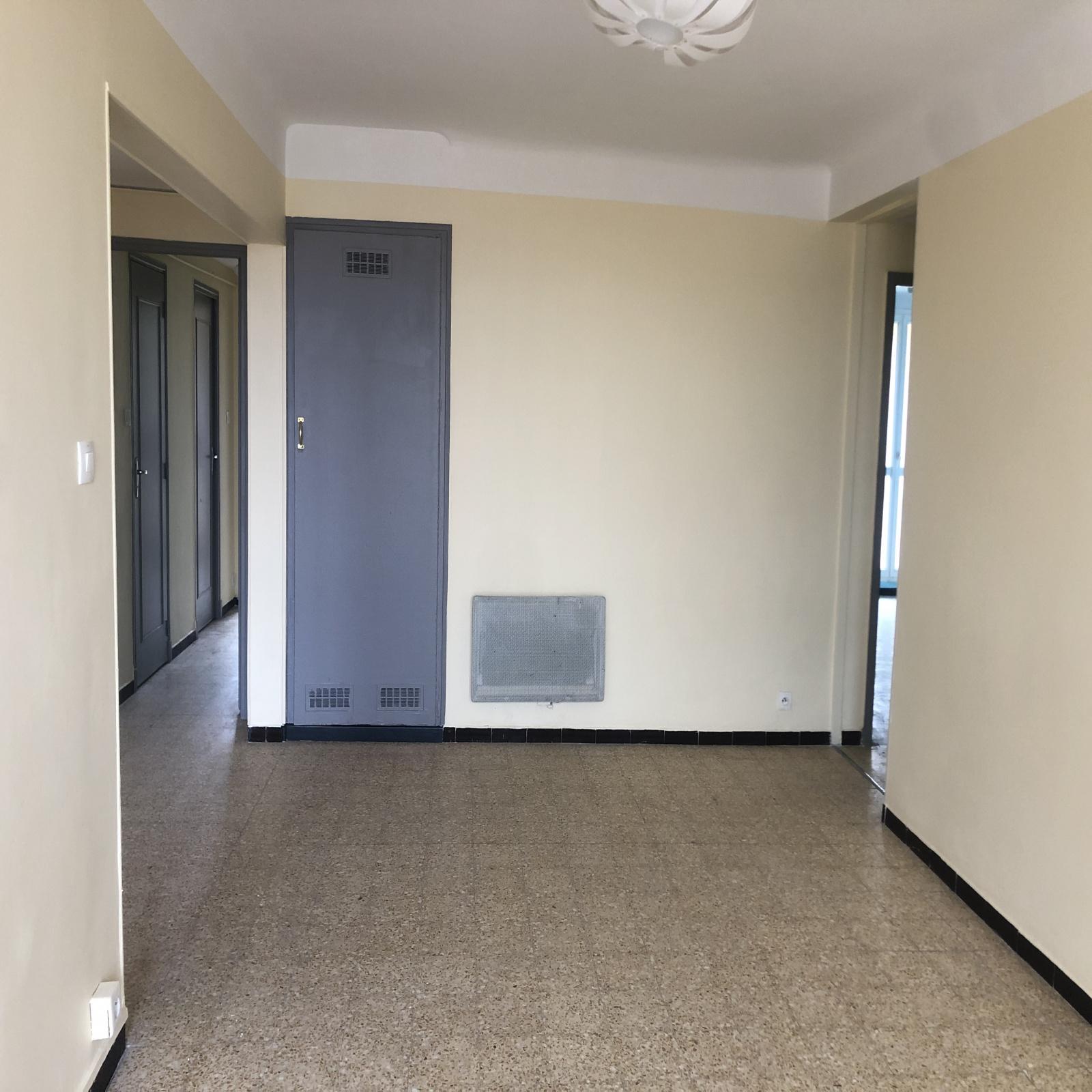 Image_2, Appartement, Marseille, ref :2019-10-30