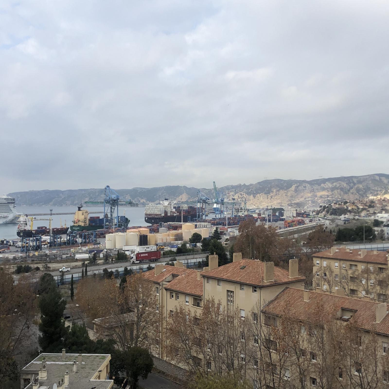 Image_13, Appartement, Marseille, ref :2019-10-30