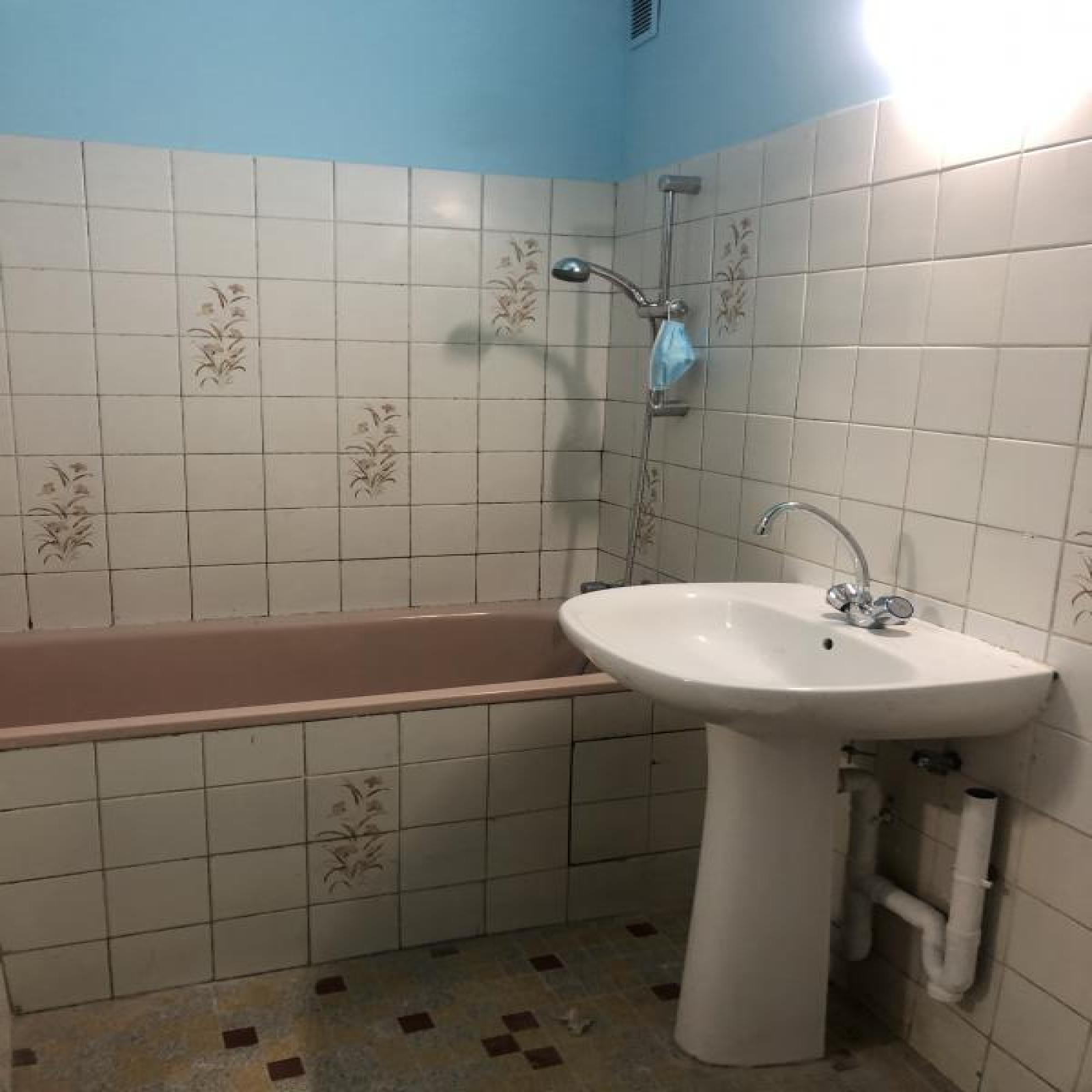 Image_12, Appartement, Marseille, ref :2019-10-30