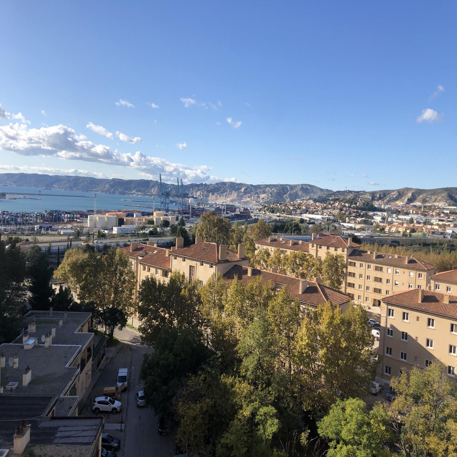 Image_1, Appartement, Marseille, ref :2019-10-30