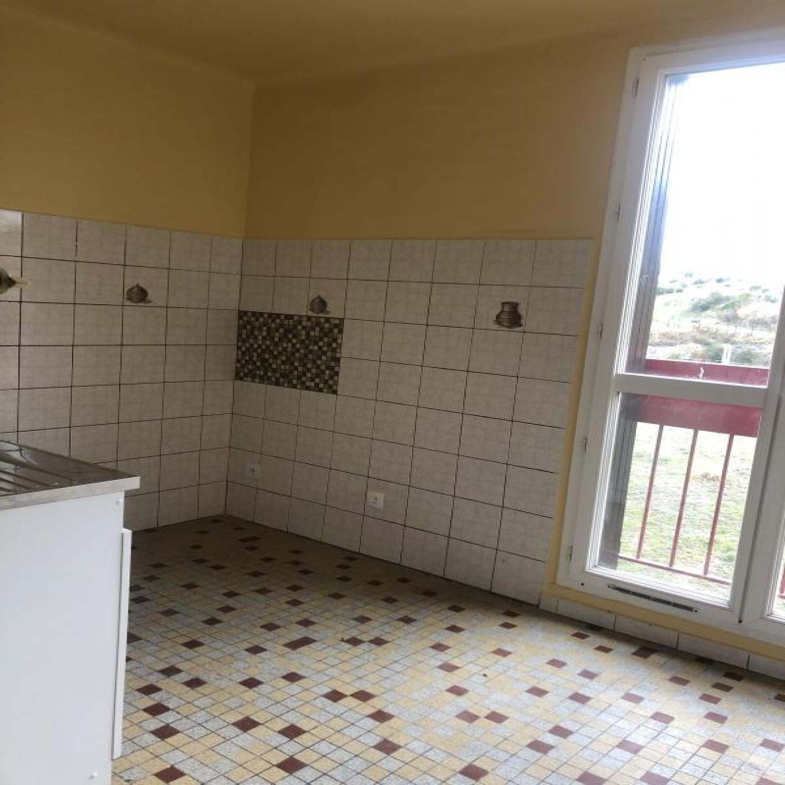 Image_7, Appartement, Marseille, ref :2019-10-30