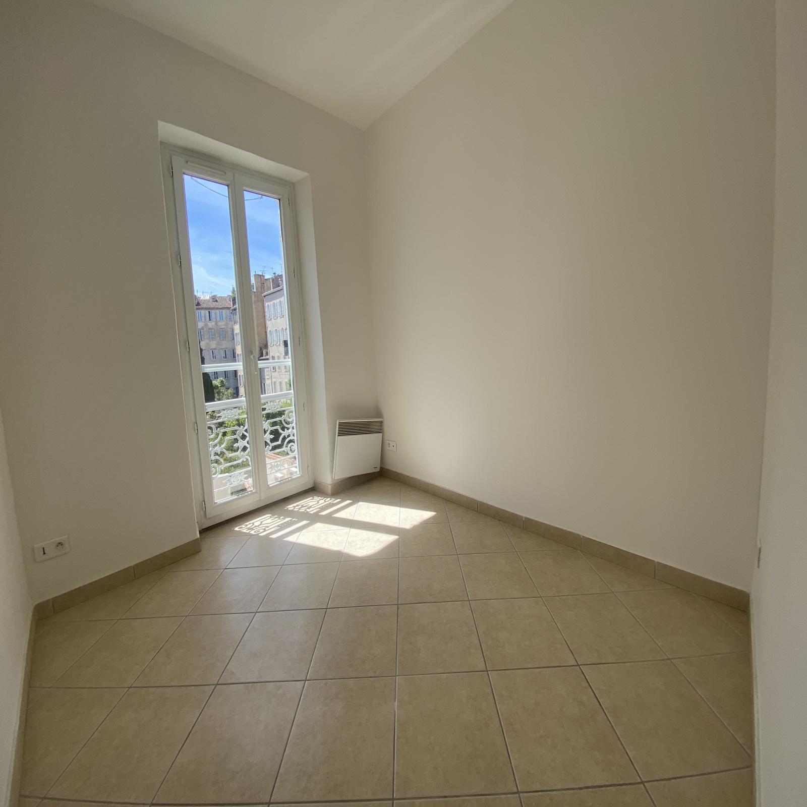 Image_3, Appartement, Marseille, ref :PERSIA_07